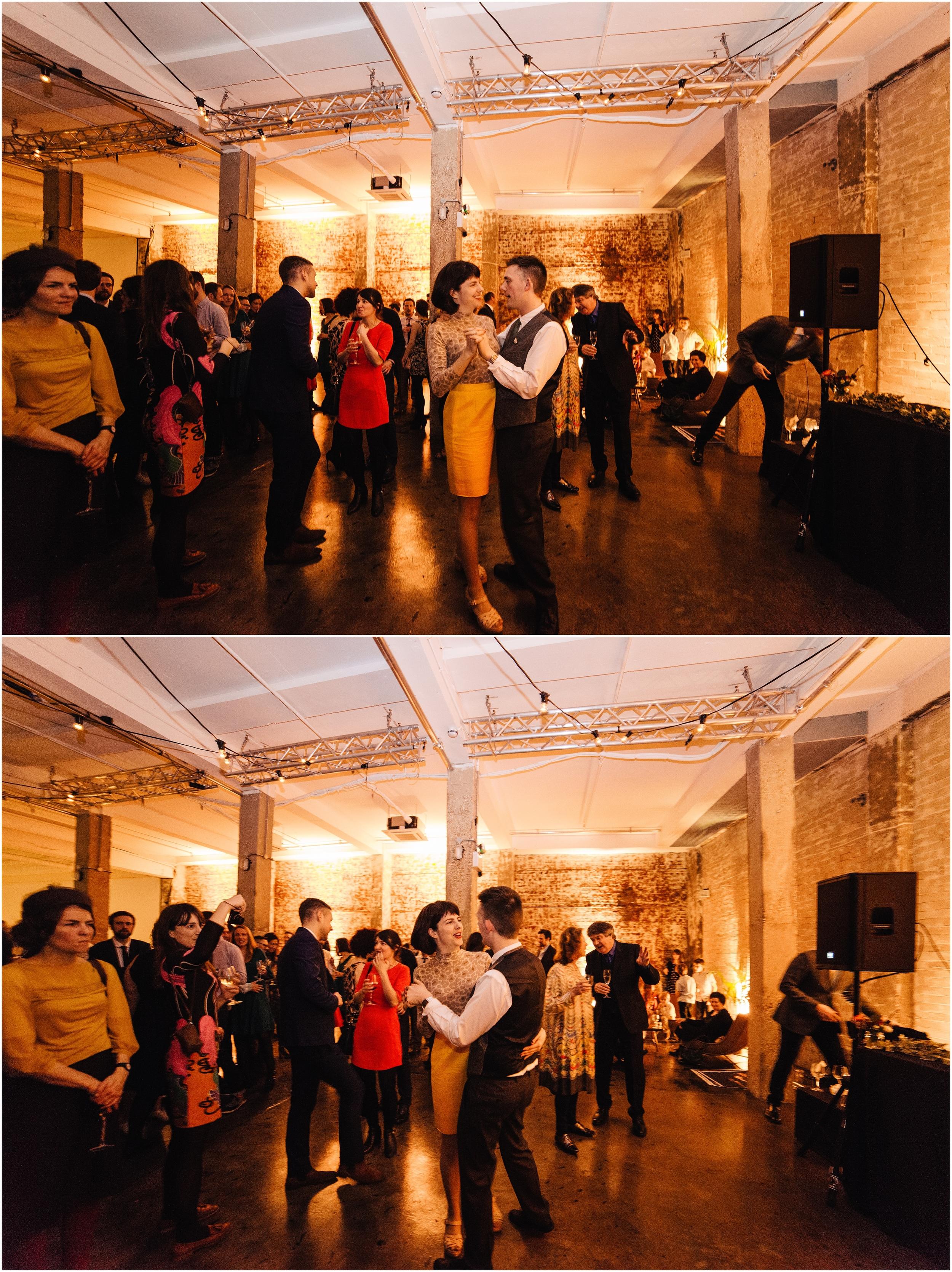 alternative london wedding photographer_0074.jpg