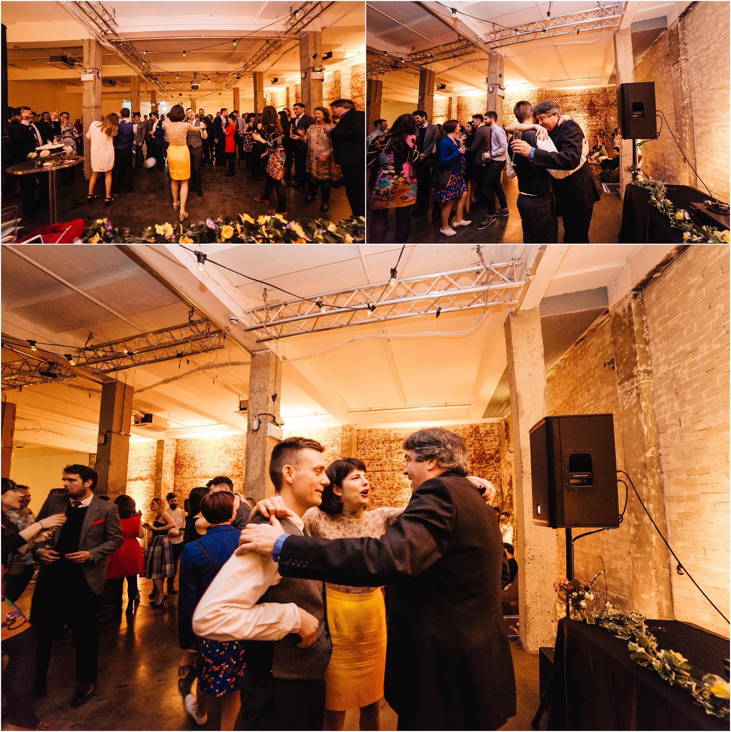 alternative london wedding photographer_0075.jpg