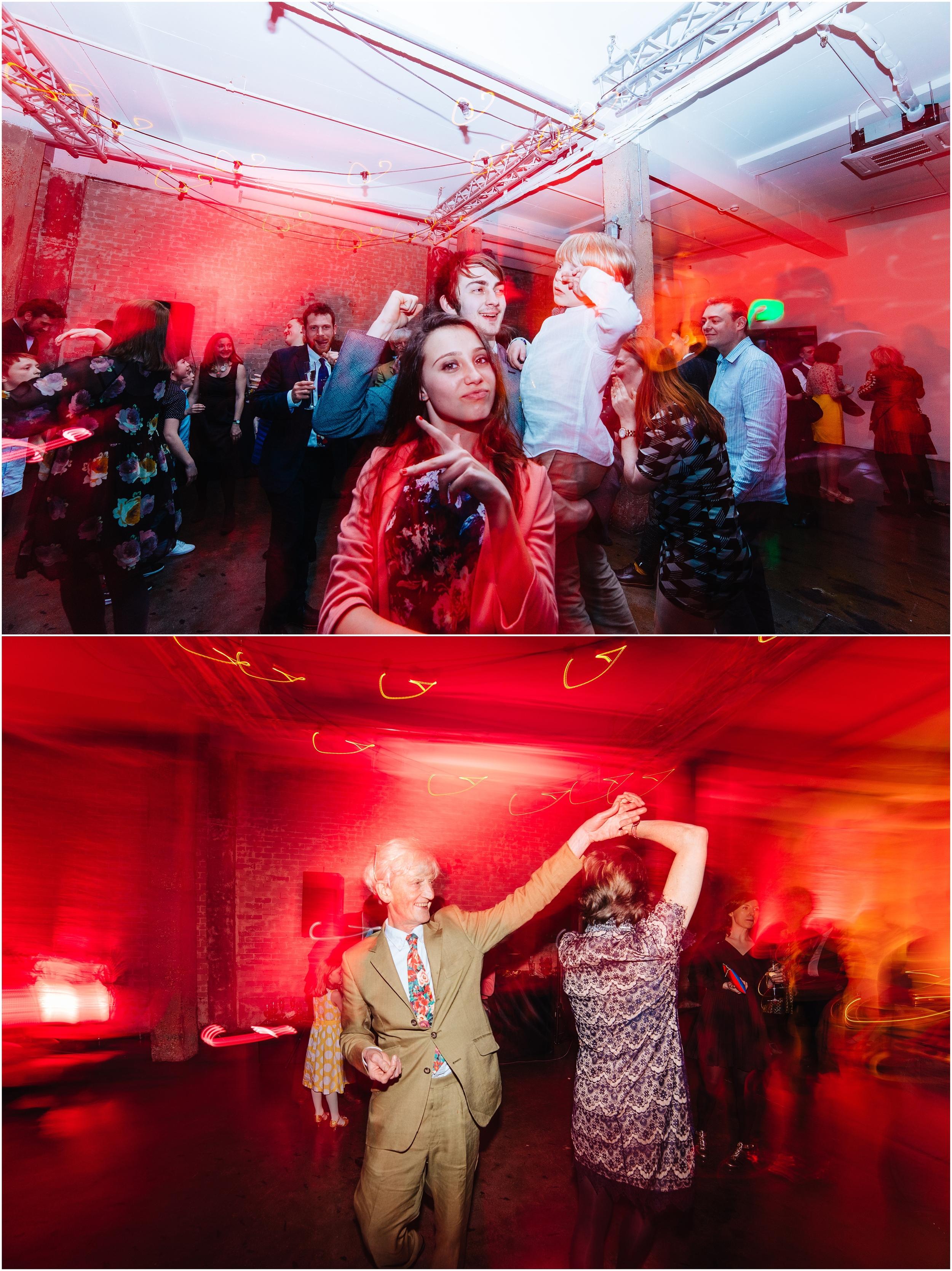 alternative london wedding photographer_0078.jpg