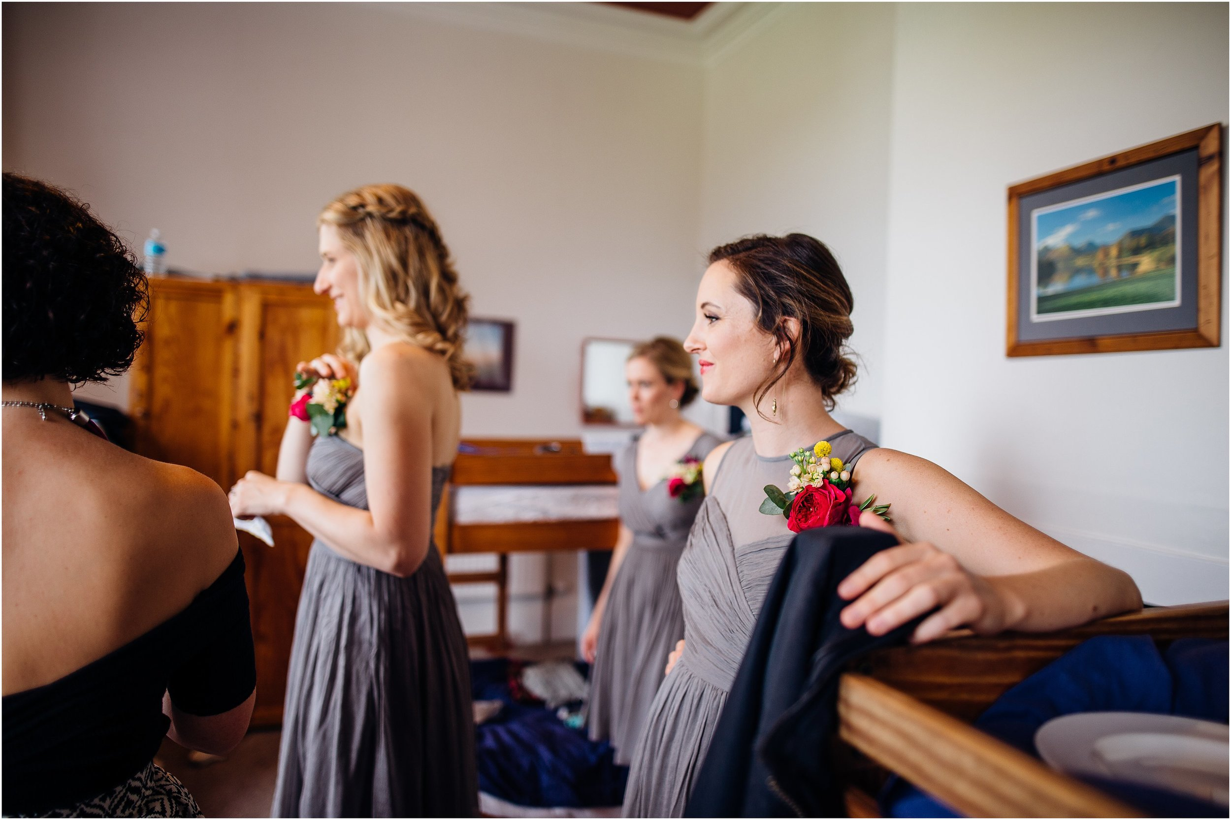 lake district wedding photographer_0014.jpg