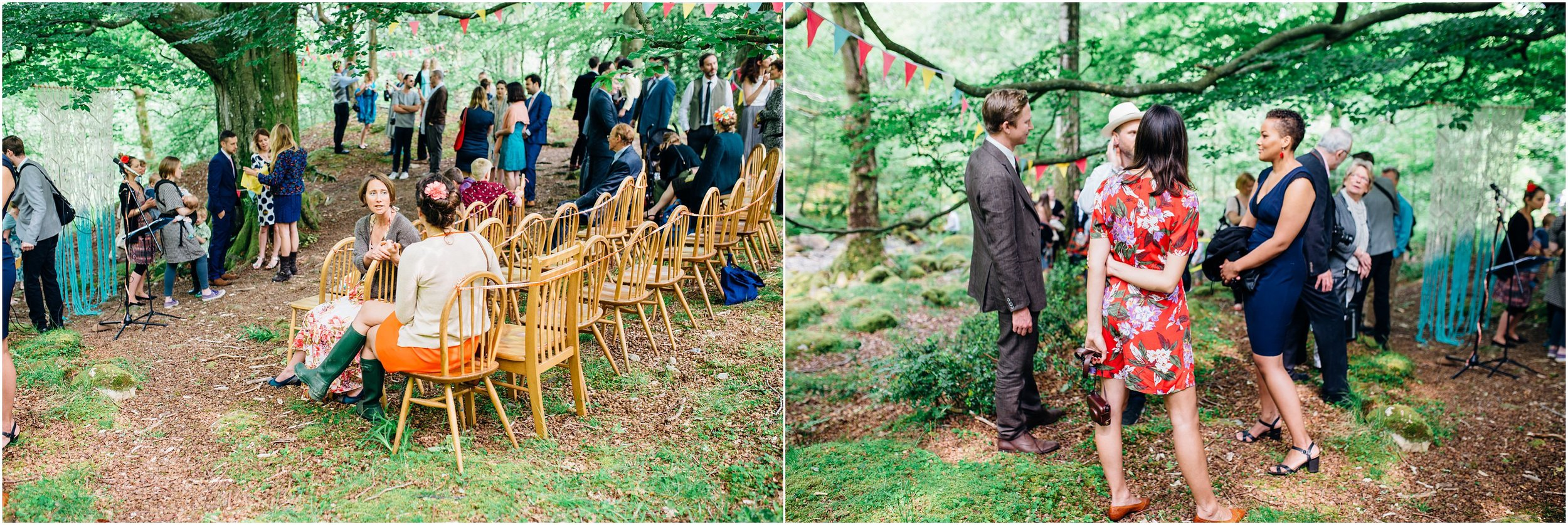 lake district wedding photographer_0022.jpg