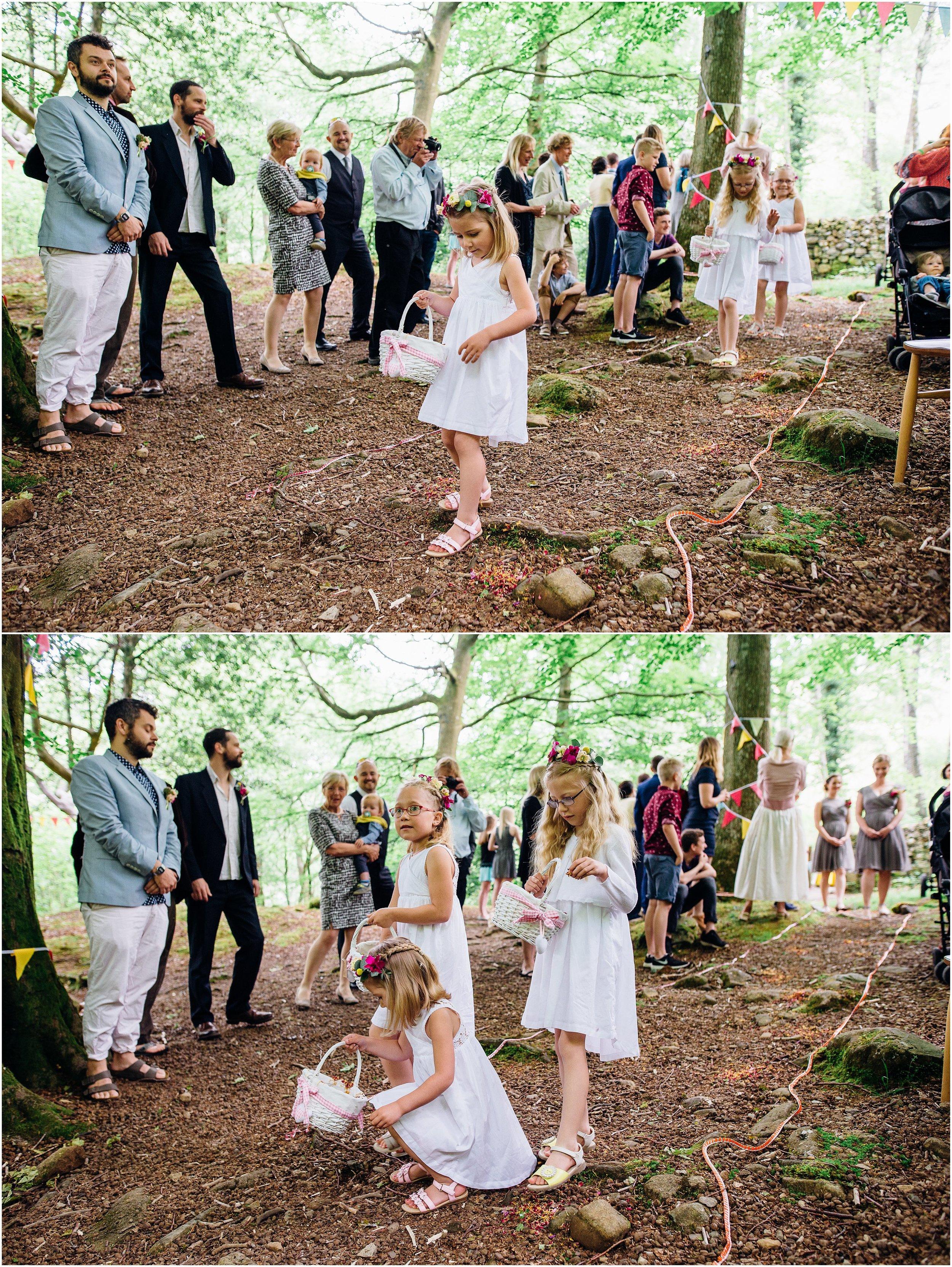 lake district wedding photographer_0025.jpg