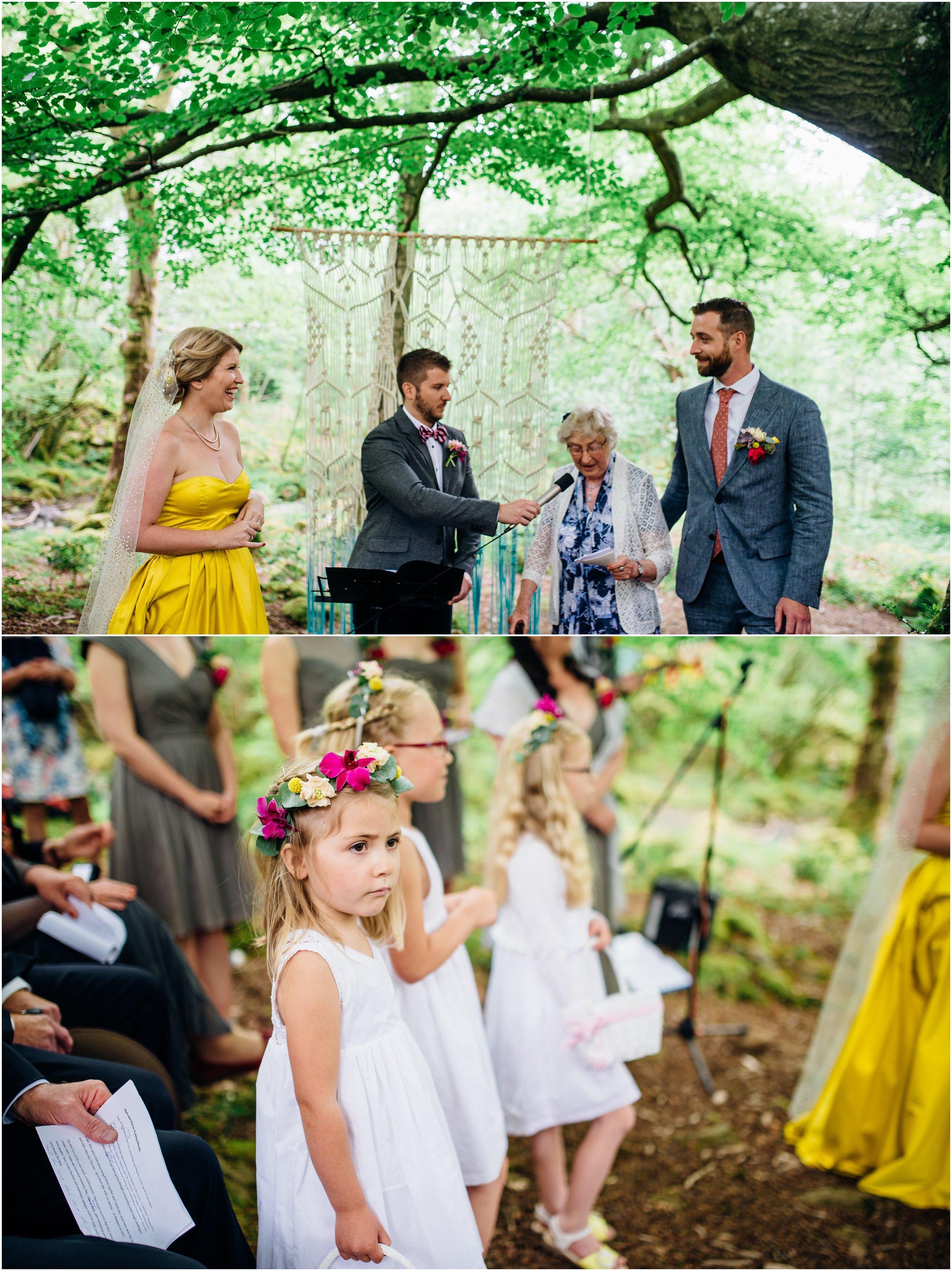 lake district wedding photographer_0030.jpg