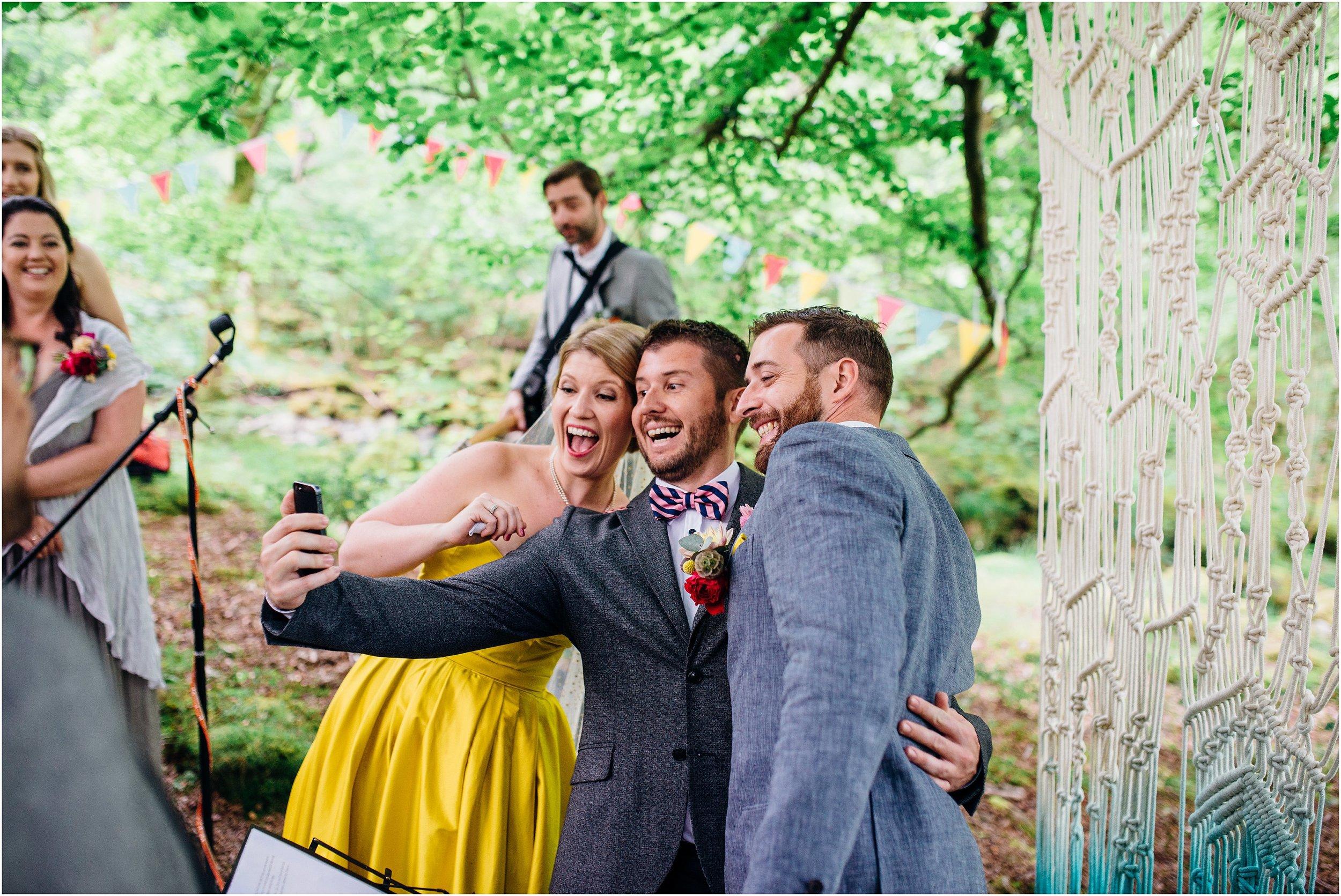 lake district wedding photographer_0033.jpg