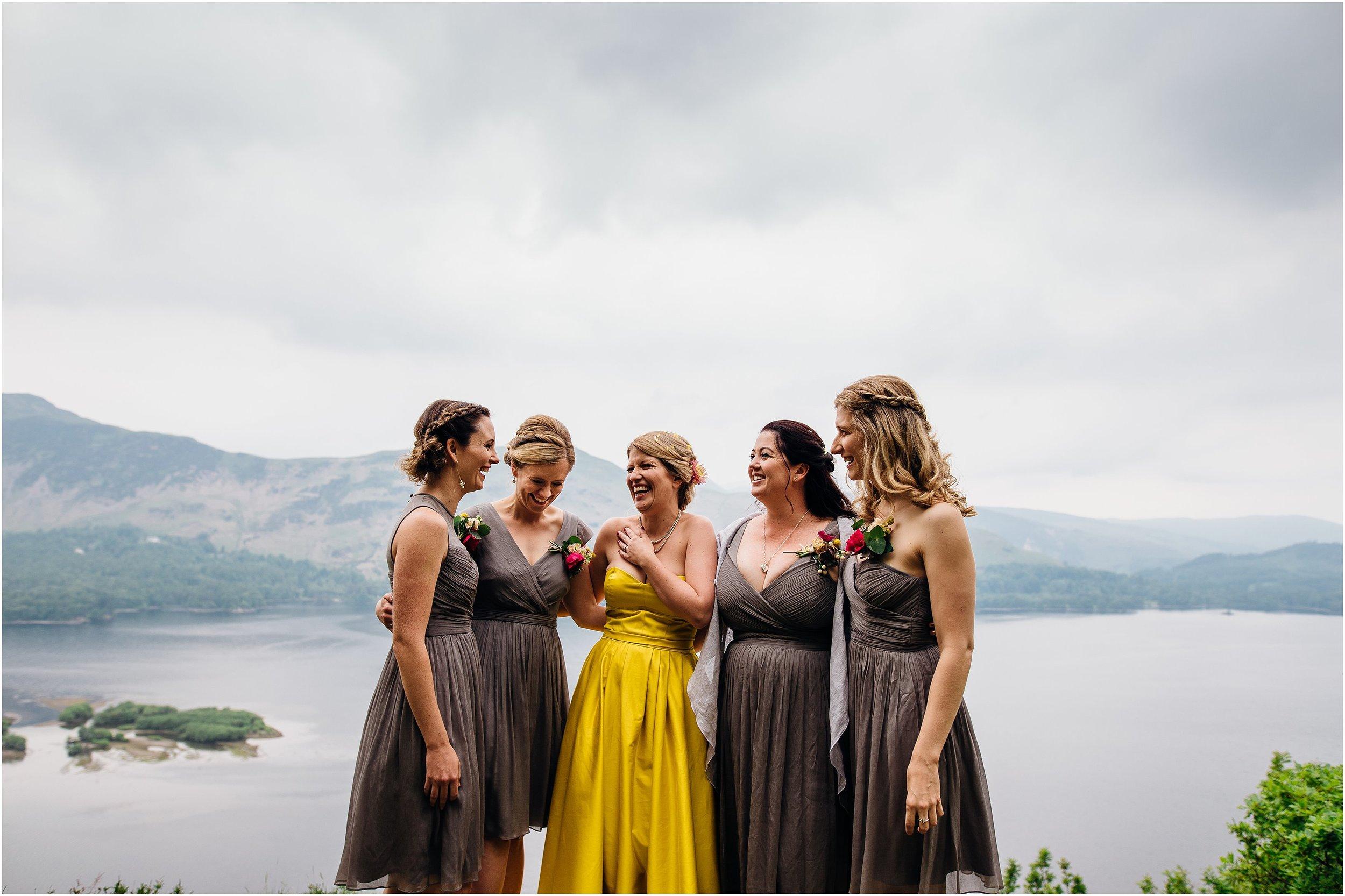 lake district wedding photographer_0042.jpg