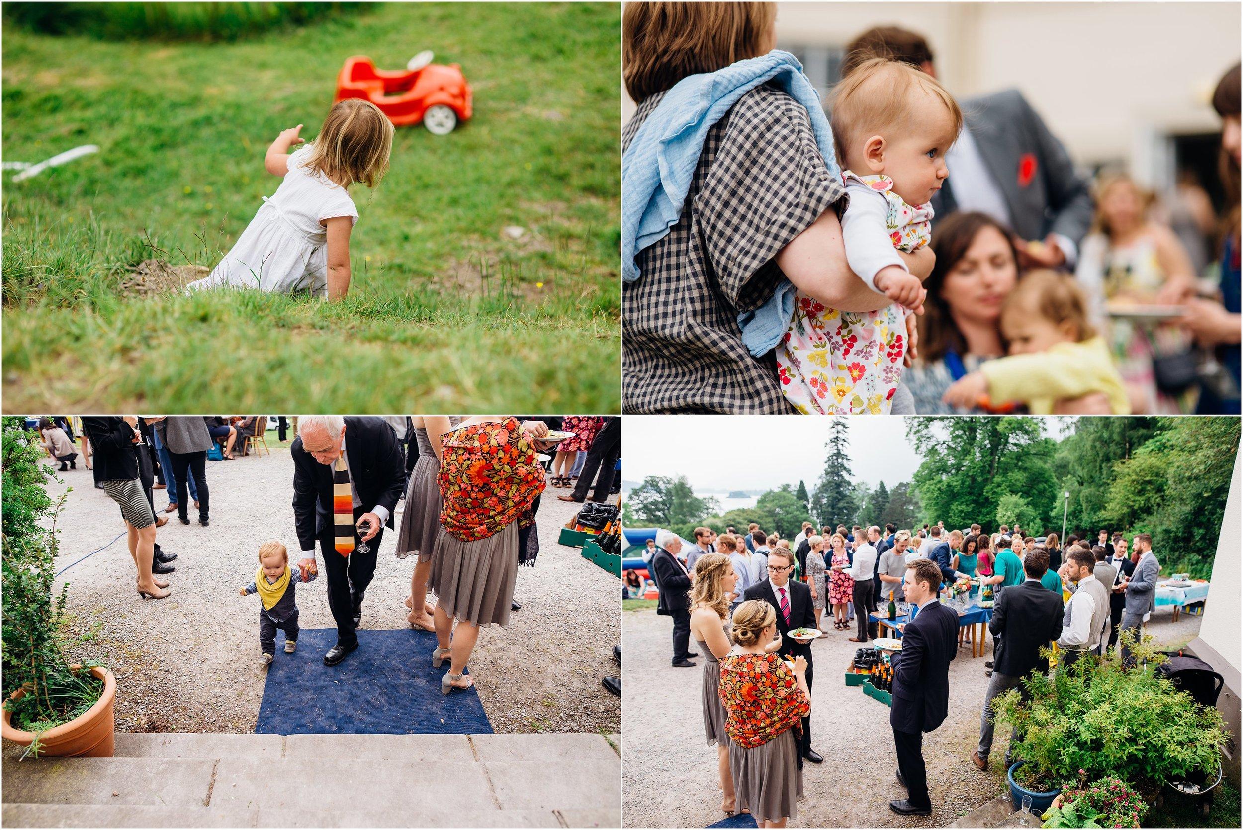 lake district wedding photographer_0047.jpg