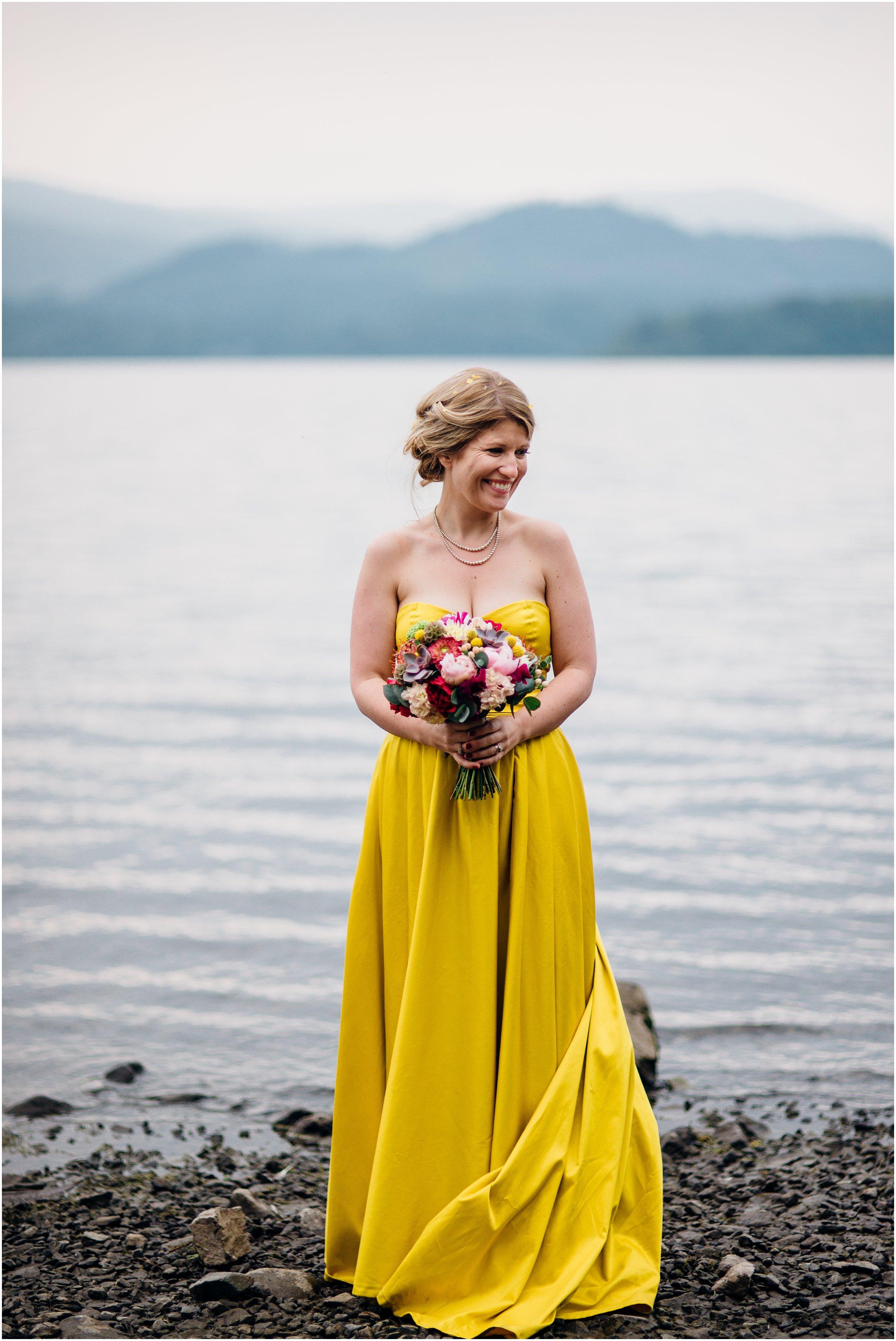 lake district wedding photographer_0049.jpg