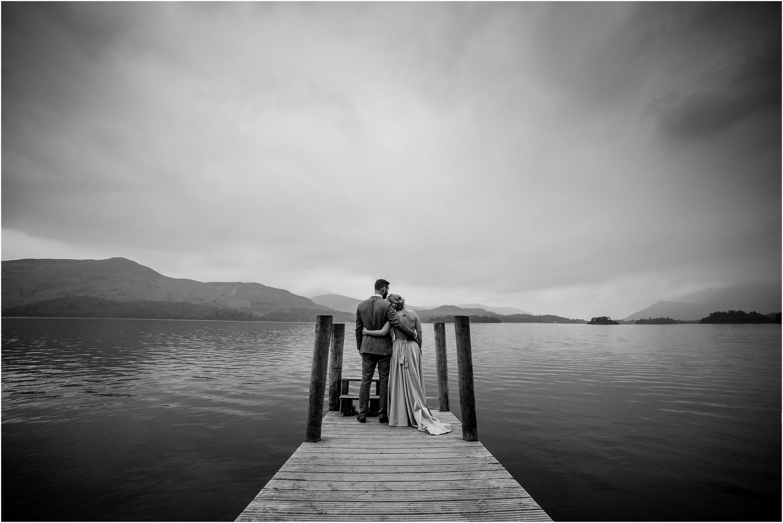 lake district wedding photographer_0052.jpg