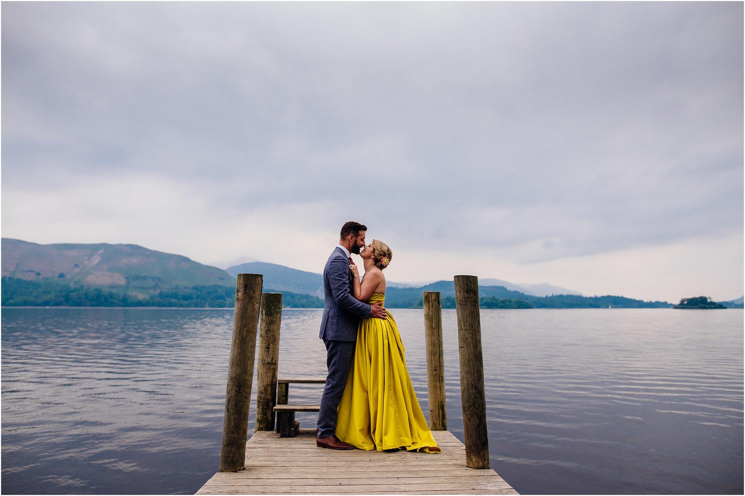 lake district wedding photographer_0051.jpg