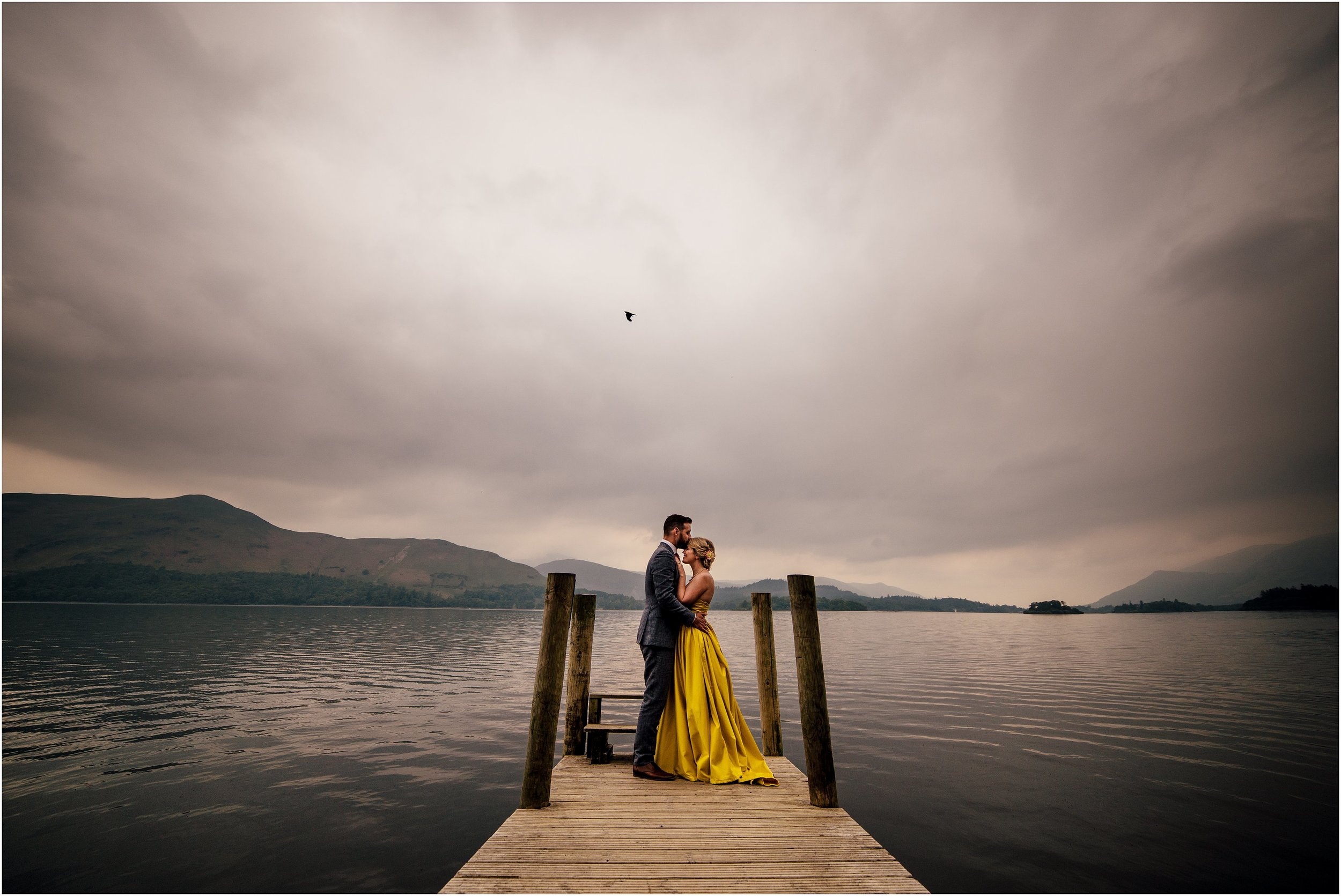 lake district wedding photographer_0053.jpg