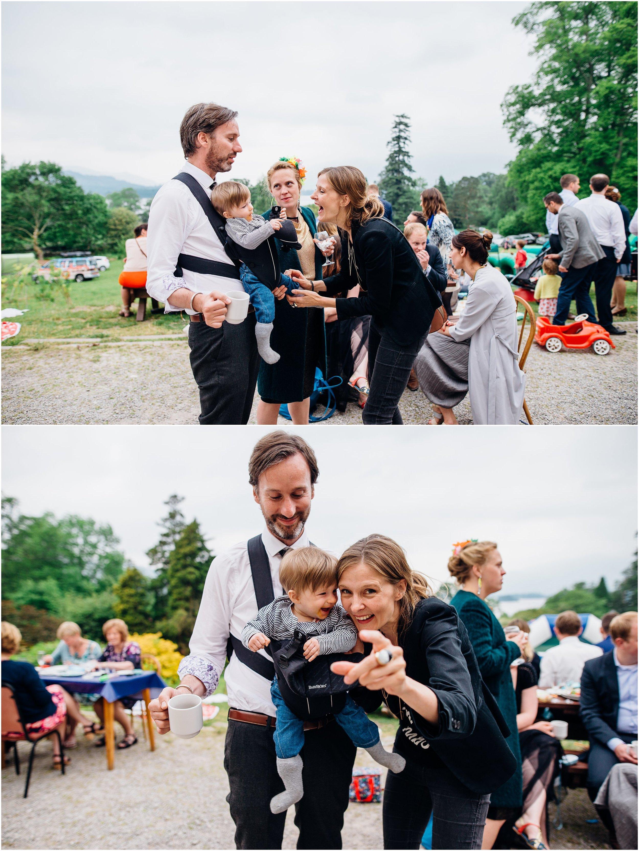 lake district wedding photographer_0061.jpg
