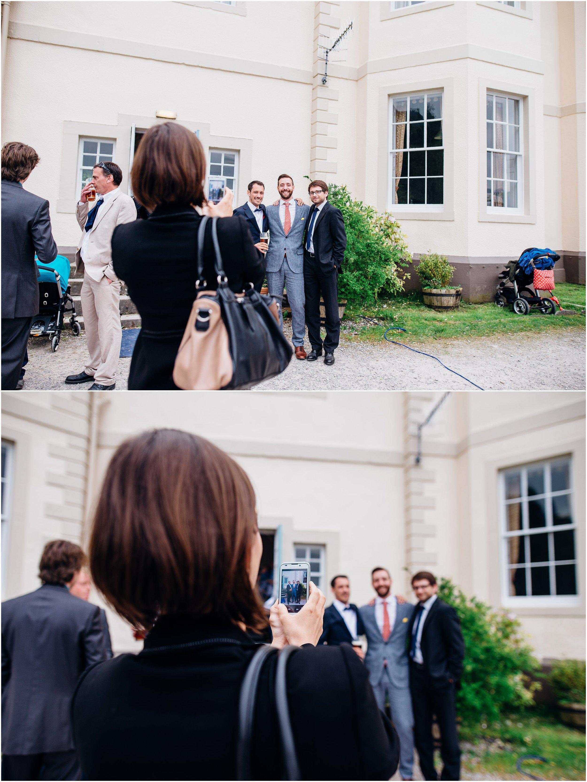 lake district wedding photographer_0064.jpg