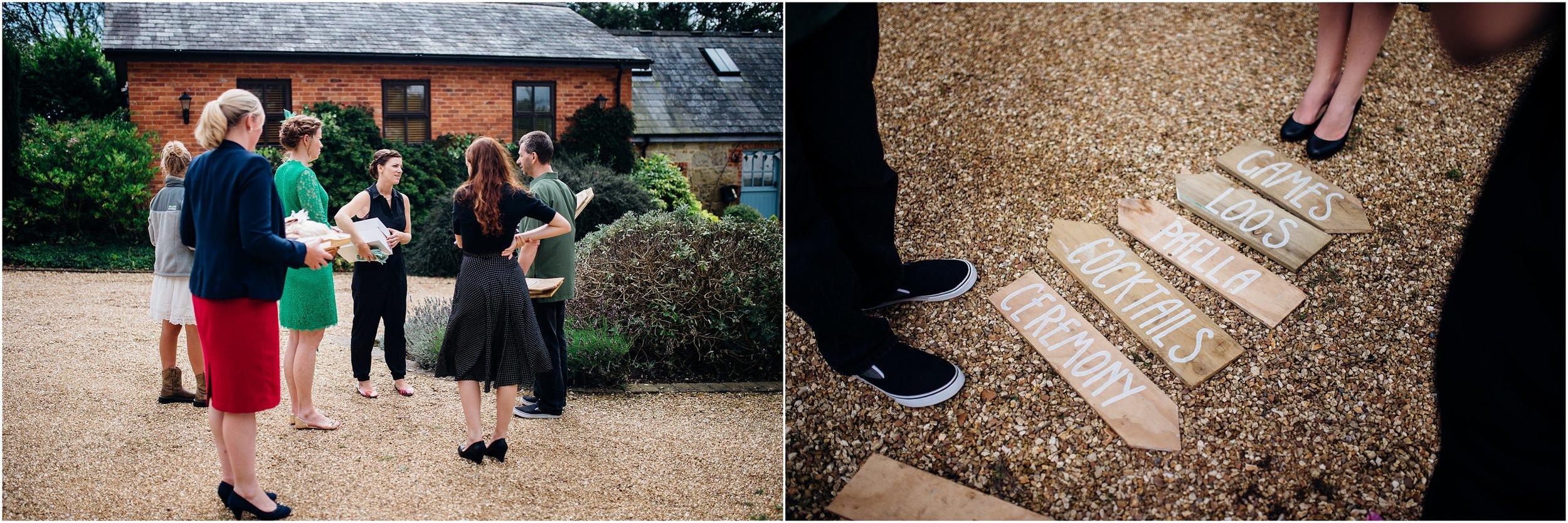 alternative outdoor garden wedding_0028.jpg
