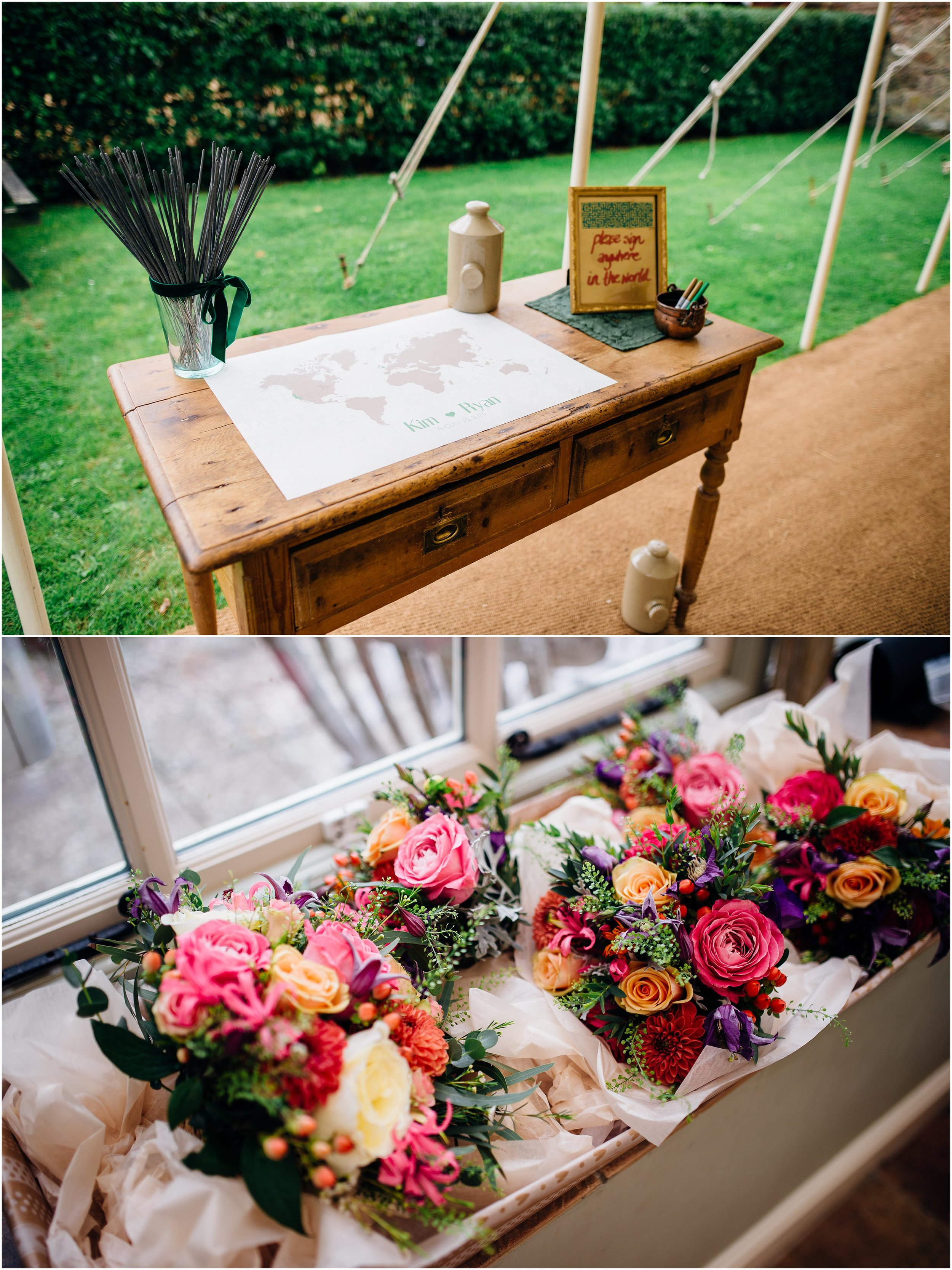 alternative outdoor garden wedding_0030.jpg