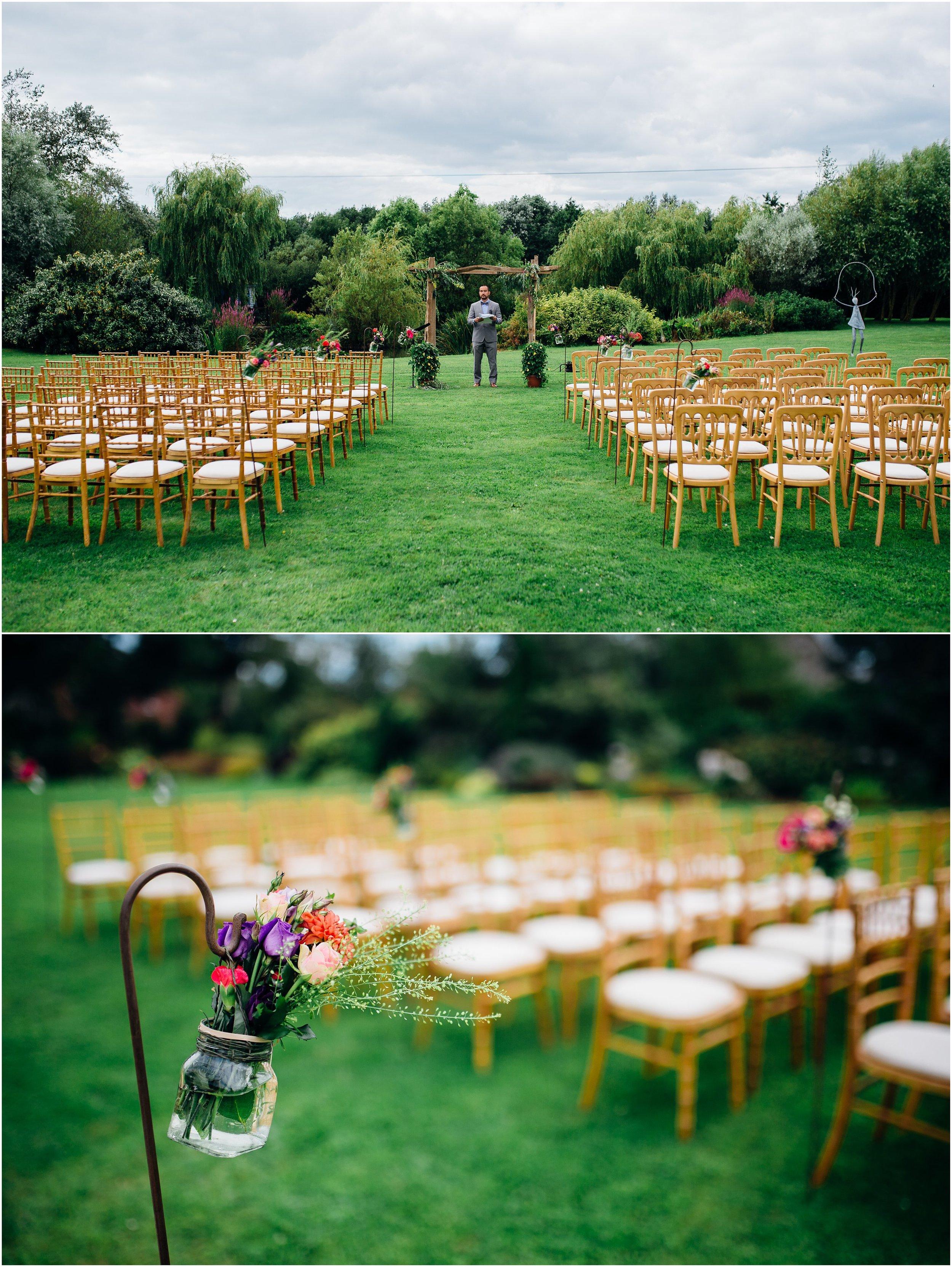 alternative outdoor garden wedding_0044.jpg