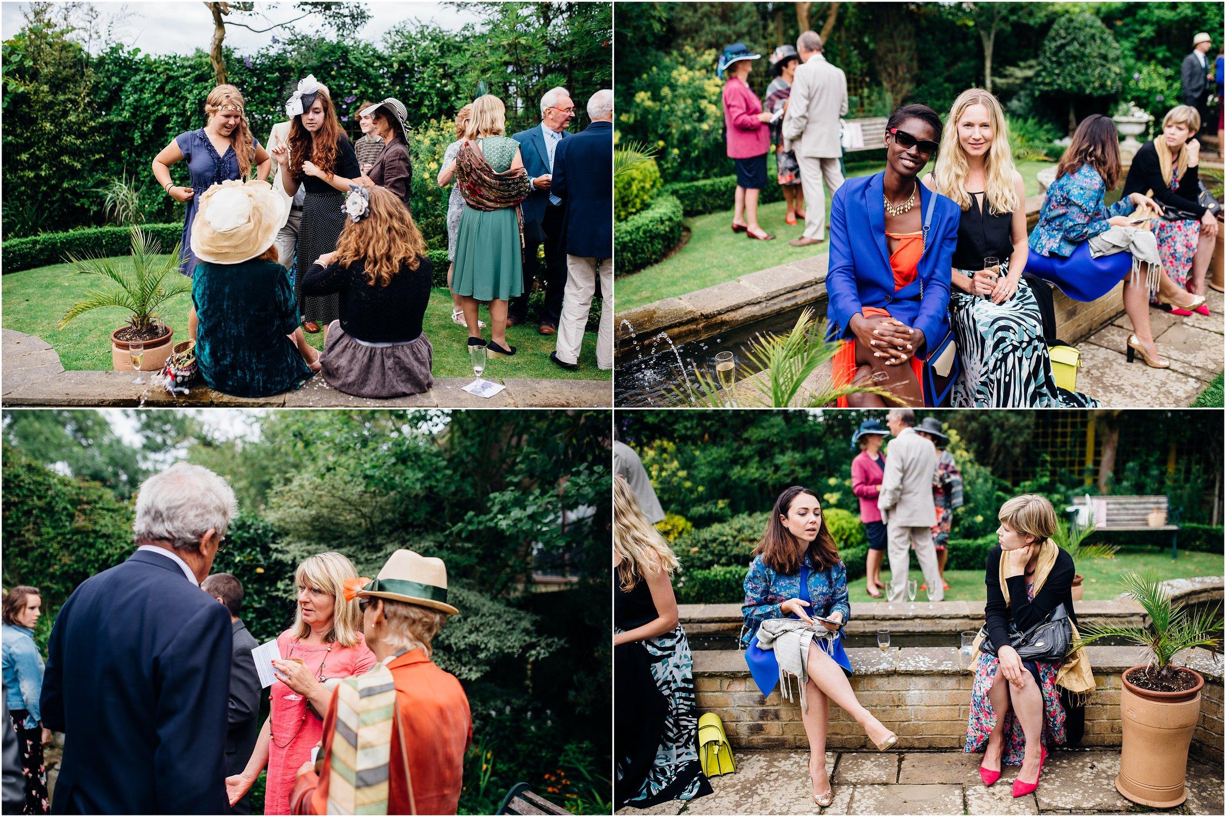 alternative outdoor garden wedding_0045.jpg