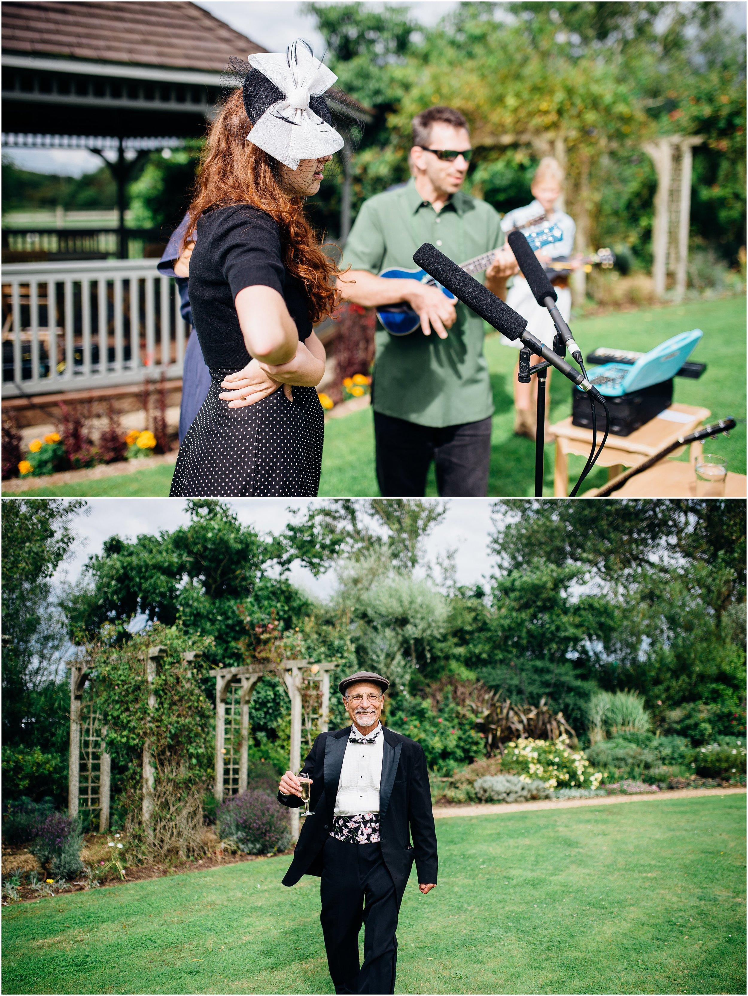 alternative outdoor garden wedding_0047.jpg