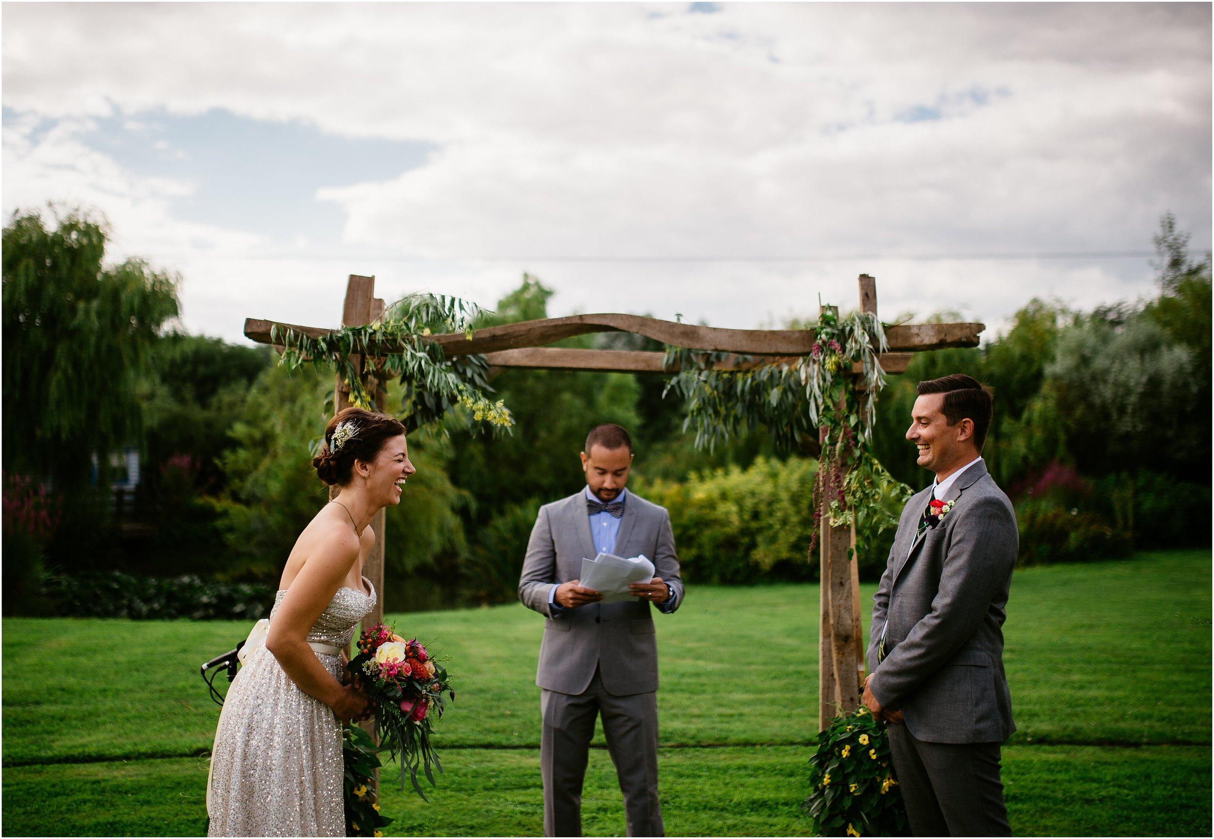 alternative outdoor garden wedding_0055.jpg