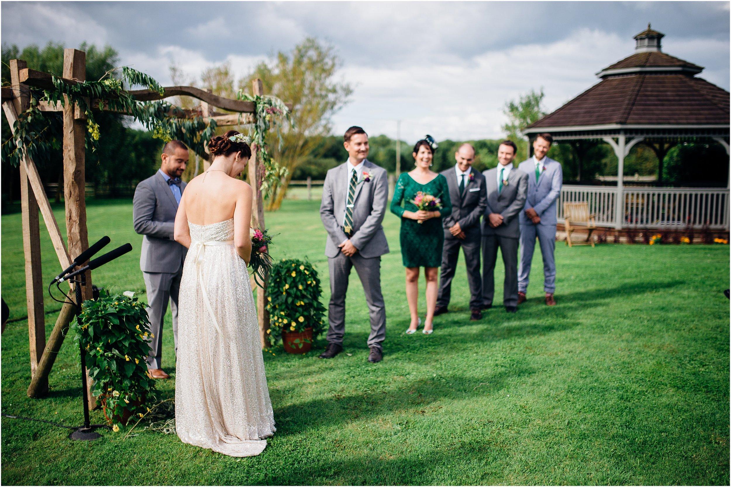alternative outdoor garden wedding_0054.jpg