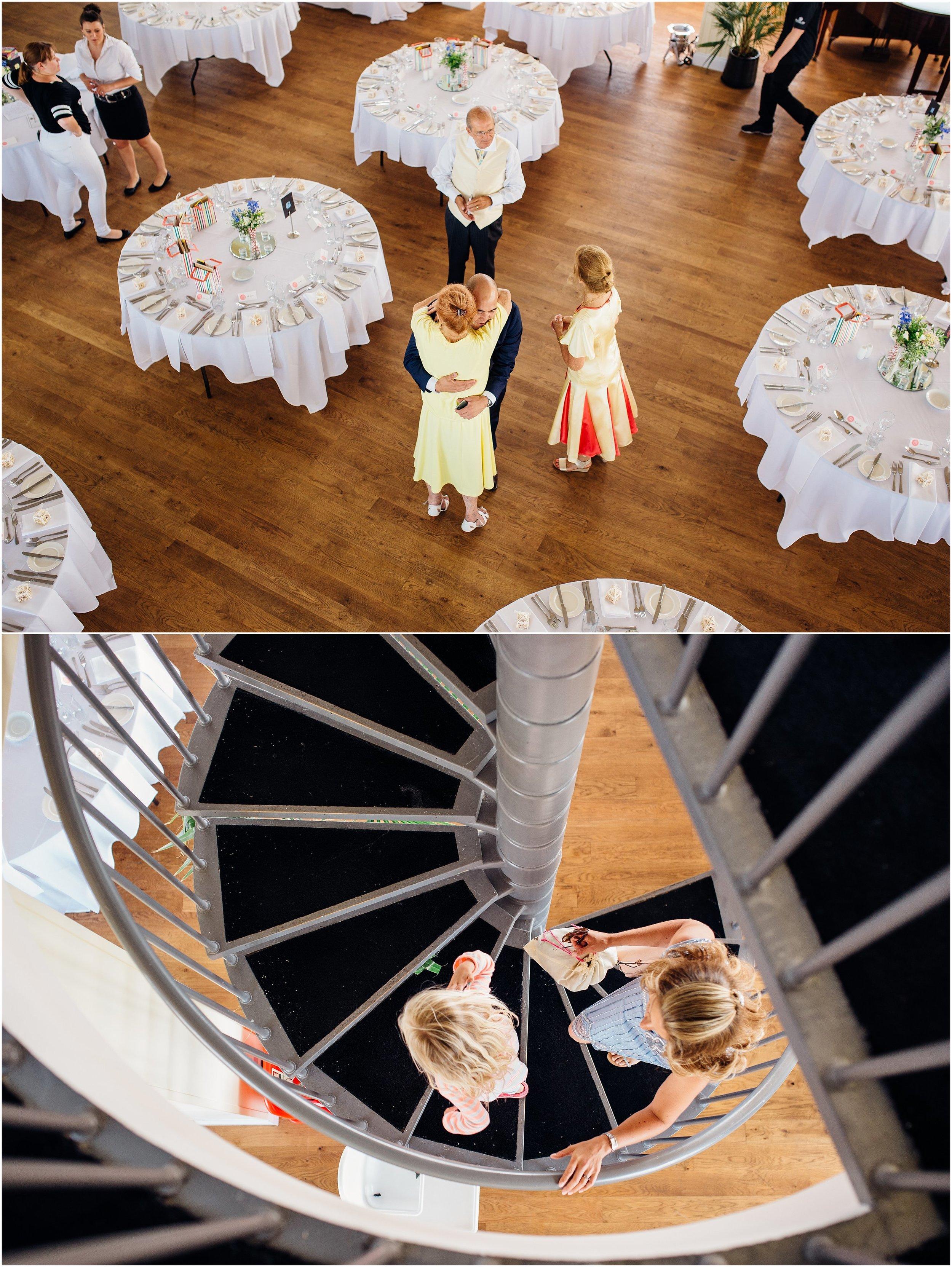 Art Deco Worthing Pier Wedding_0009.jpg