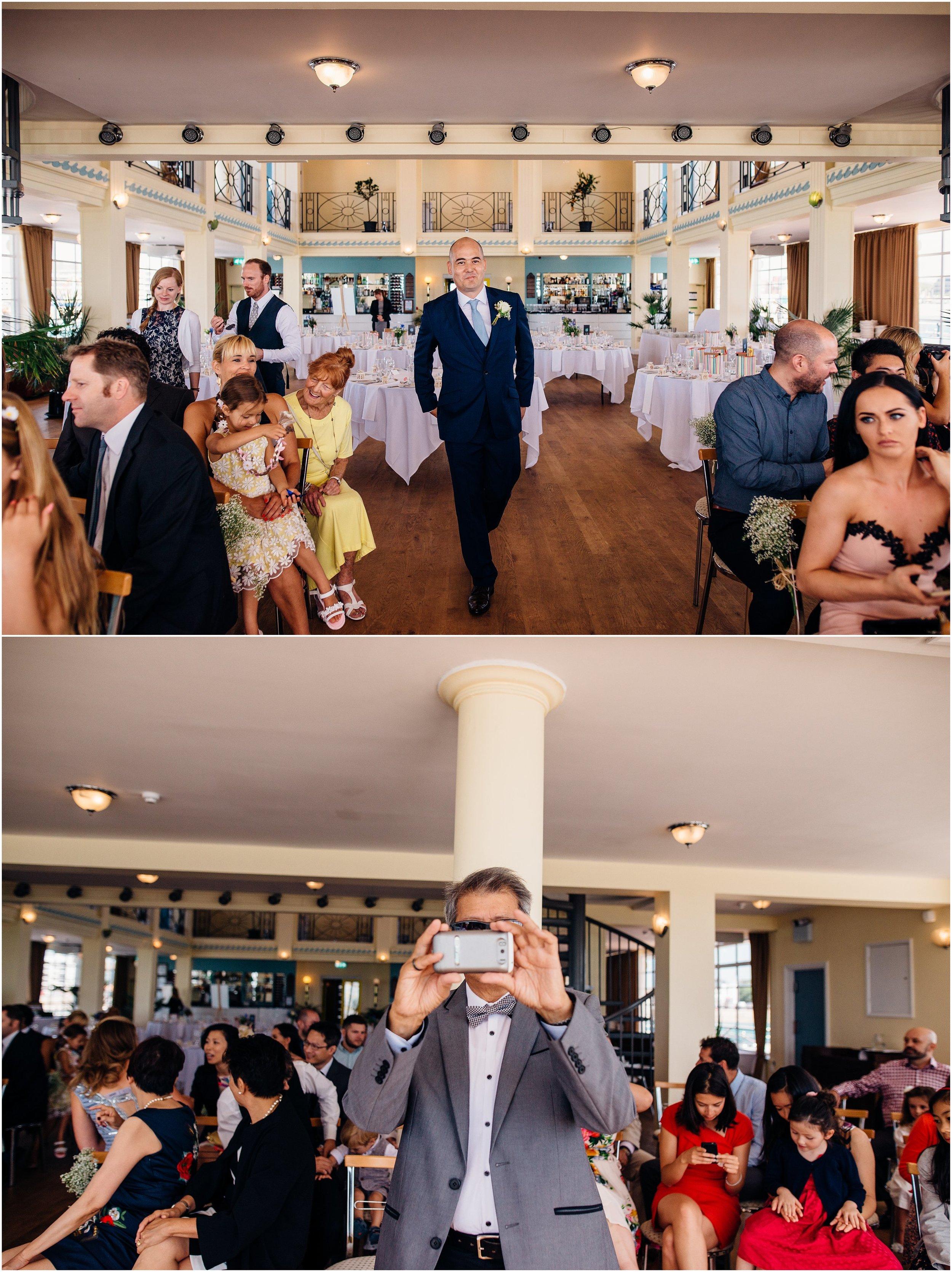 Art Deco Worthing Pier Wedding_0018.jpg
