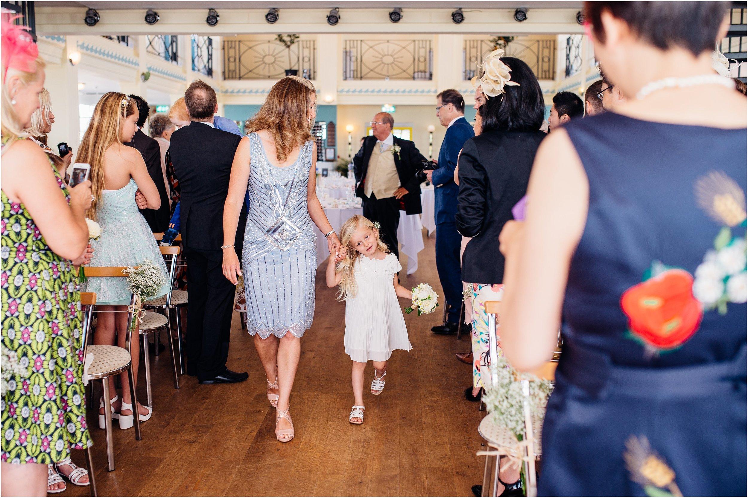 Art Deco Worthing Pier Wedding_0020.jpg