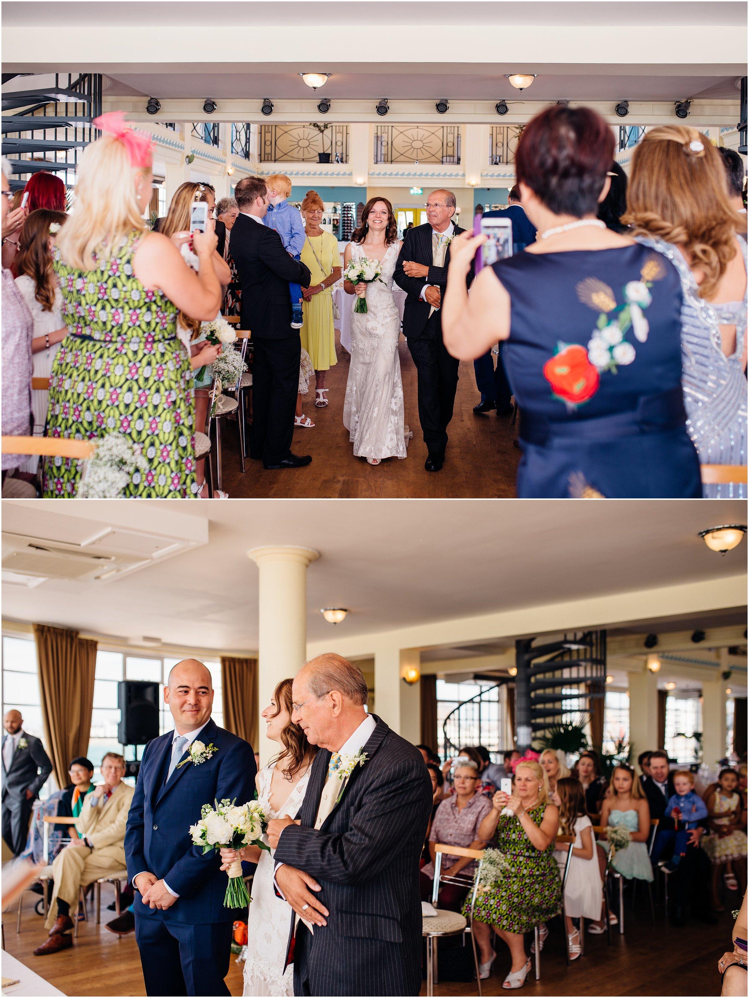 Art Deco Worthing Pier Wedding_0021.jpg