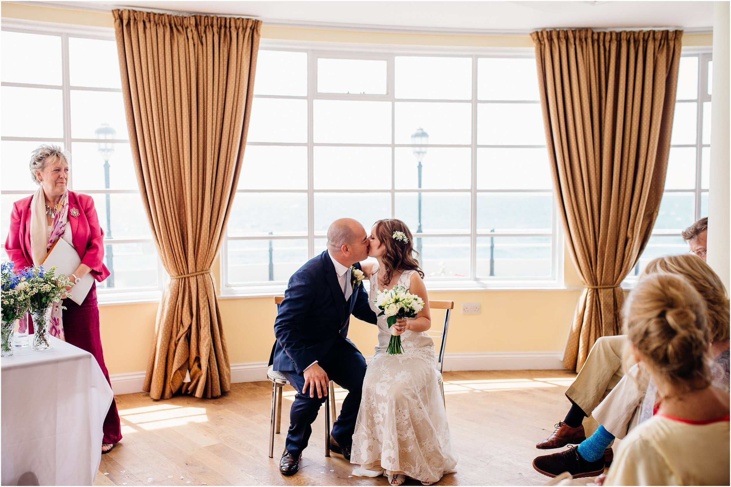 Art Deco Worthing Pier Wedding_0026.jpg