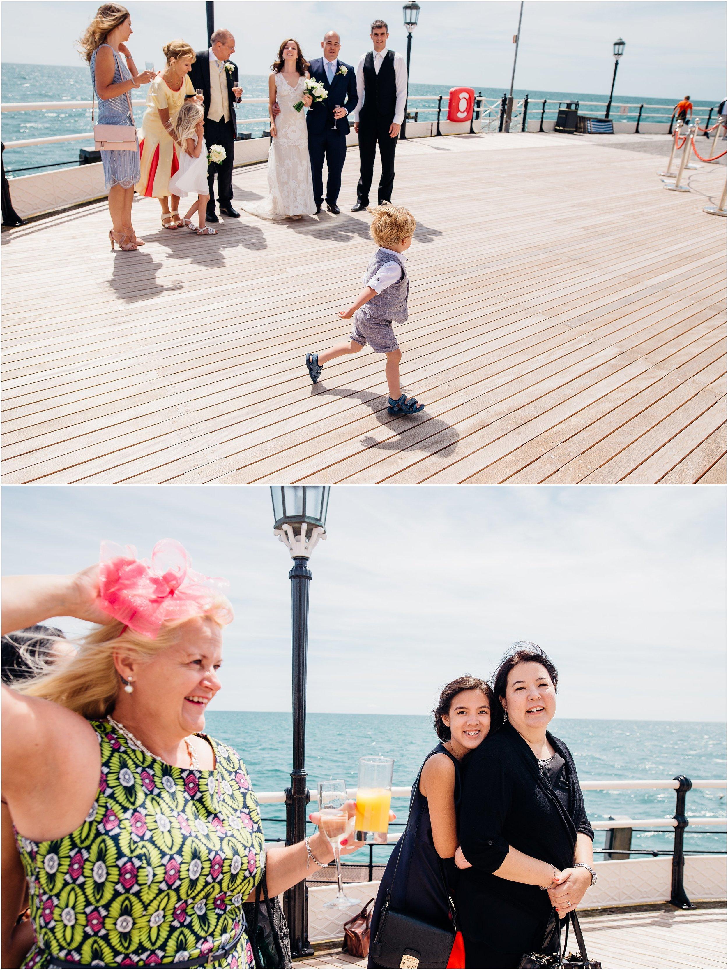 Art Deco Worthing Pier Wedding_0031.jpg