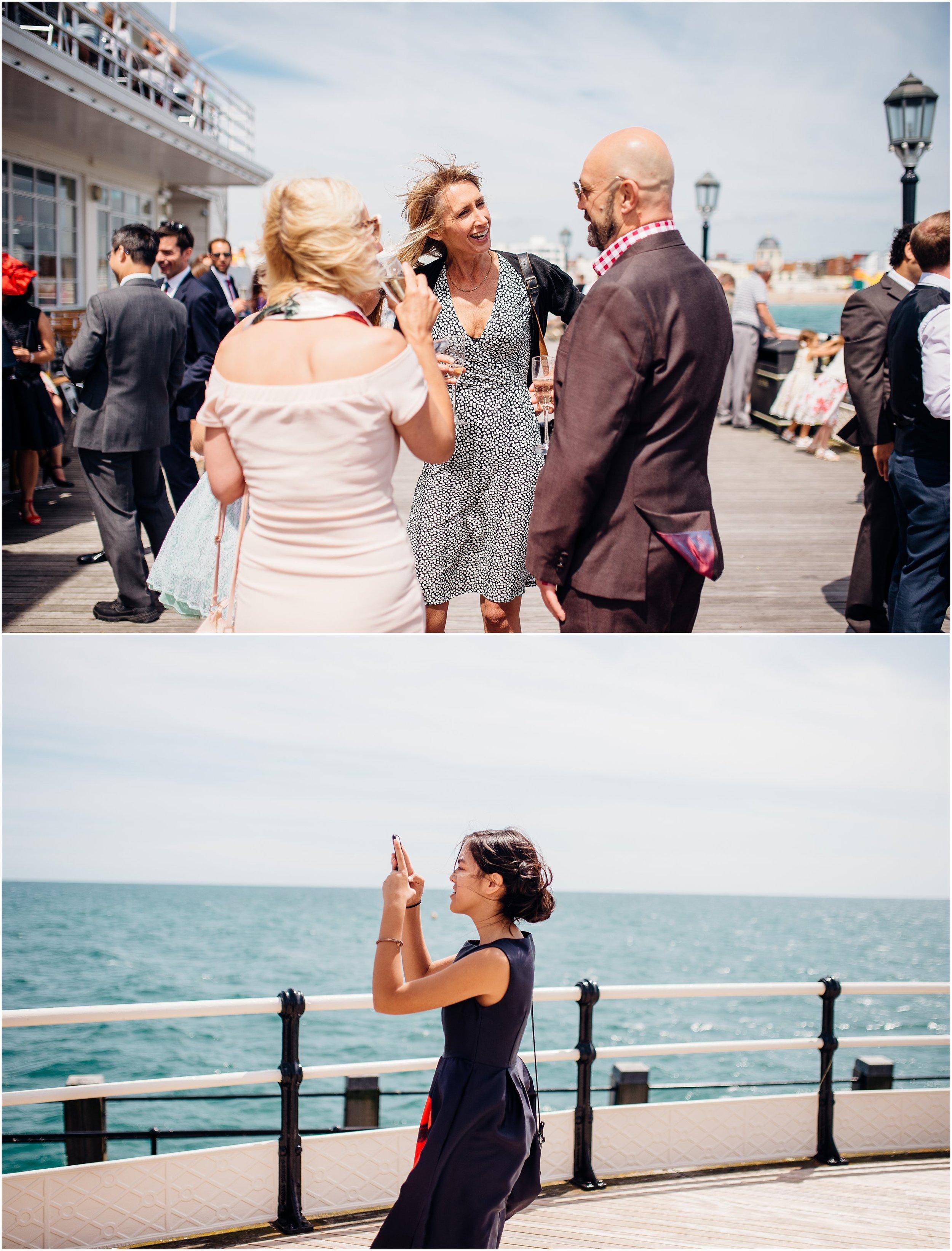 Art Deco Worthing Pier Wedding_0033.jpg