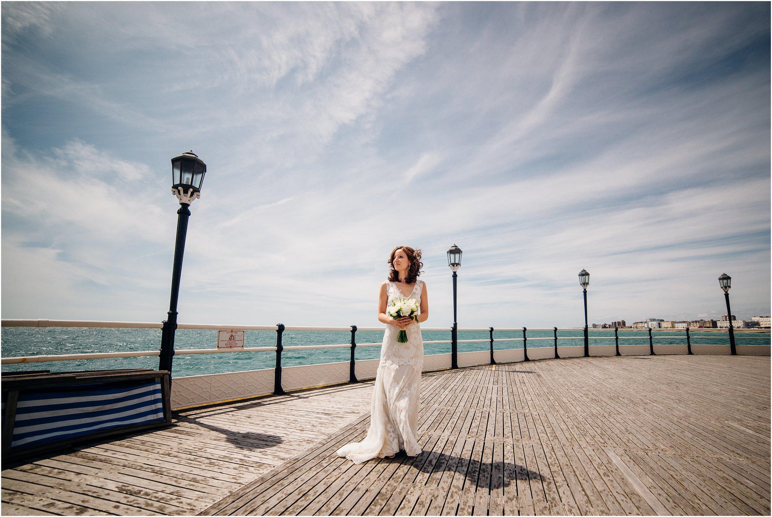 Art Deco Worthing Pier Wedding_0032.jpg