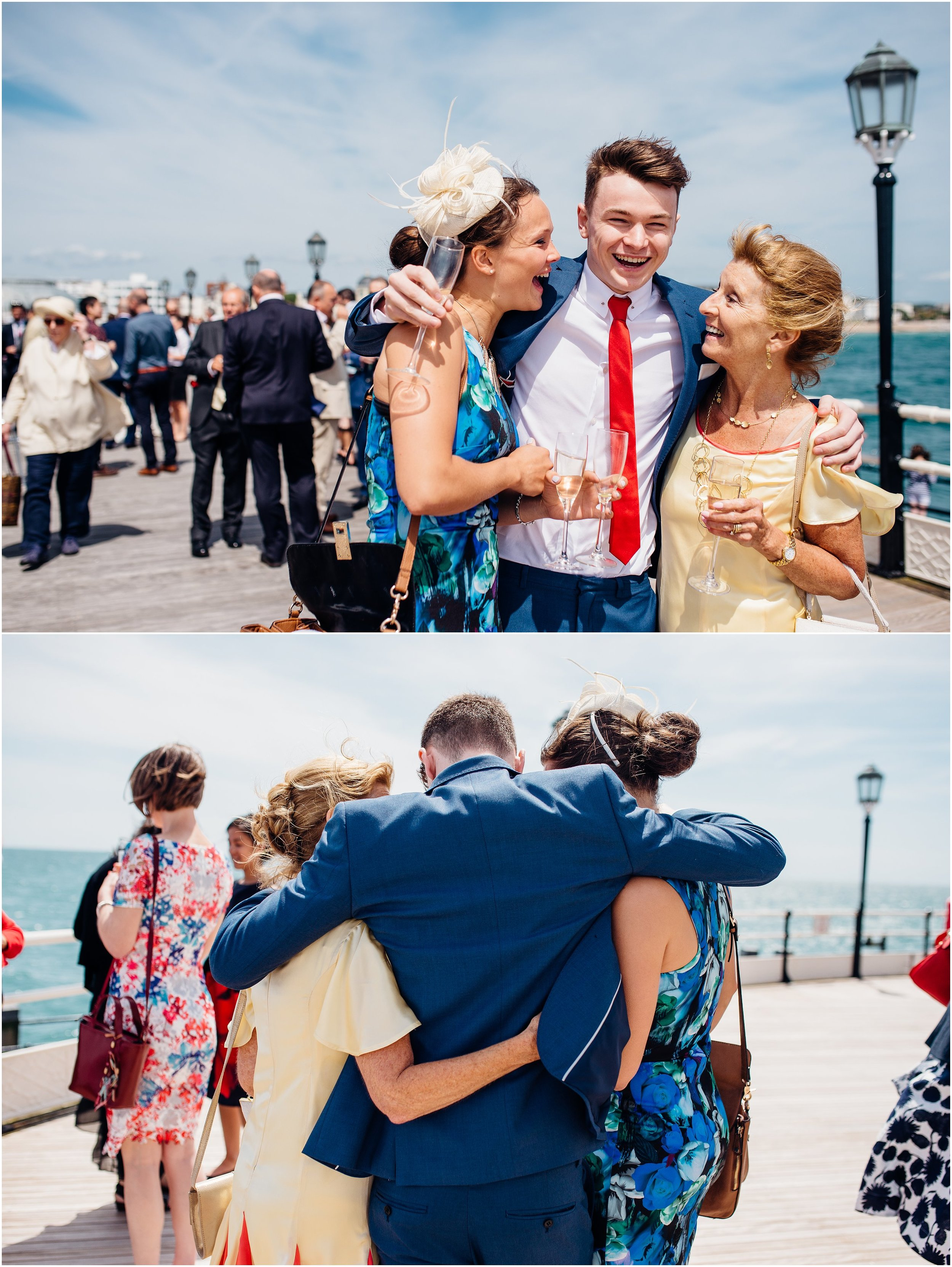 Art Deco Worthing Pier Wedding_0035.jpg