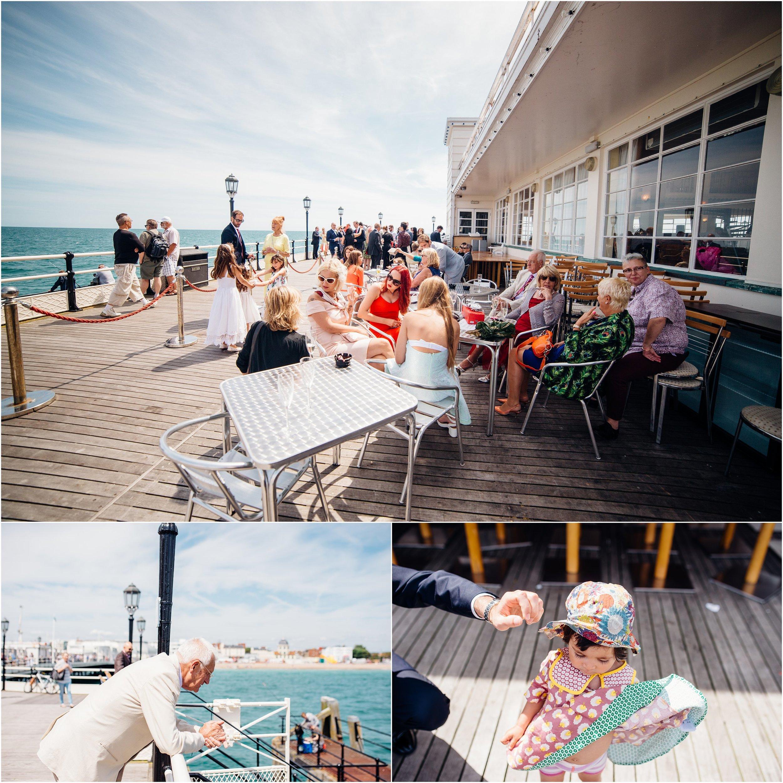 Art Deco Worthing Pier Wedding_0039.jpg
