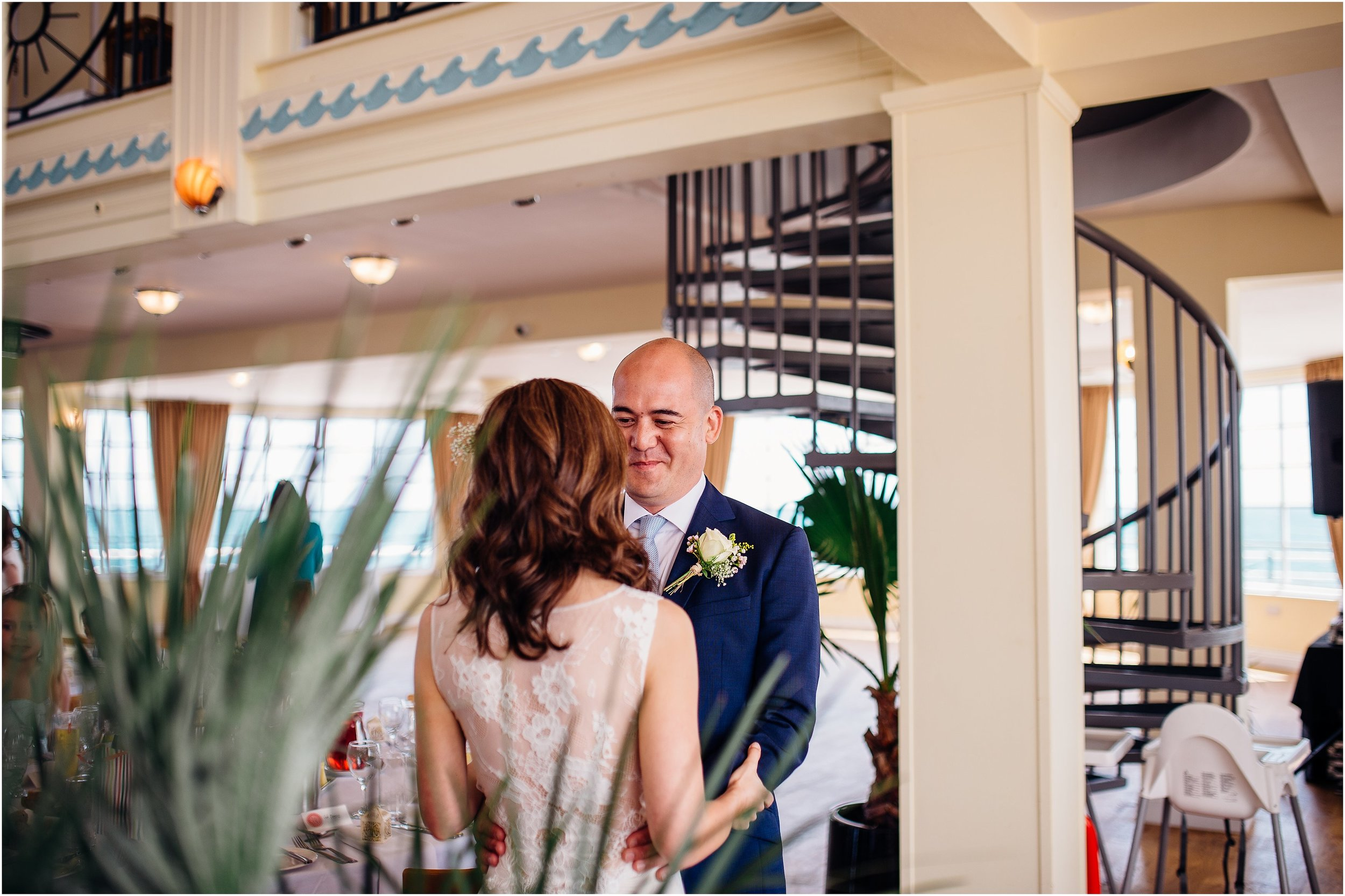Art Deco Worthing Pier Wedding_0045.jpg