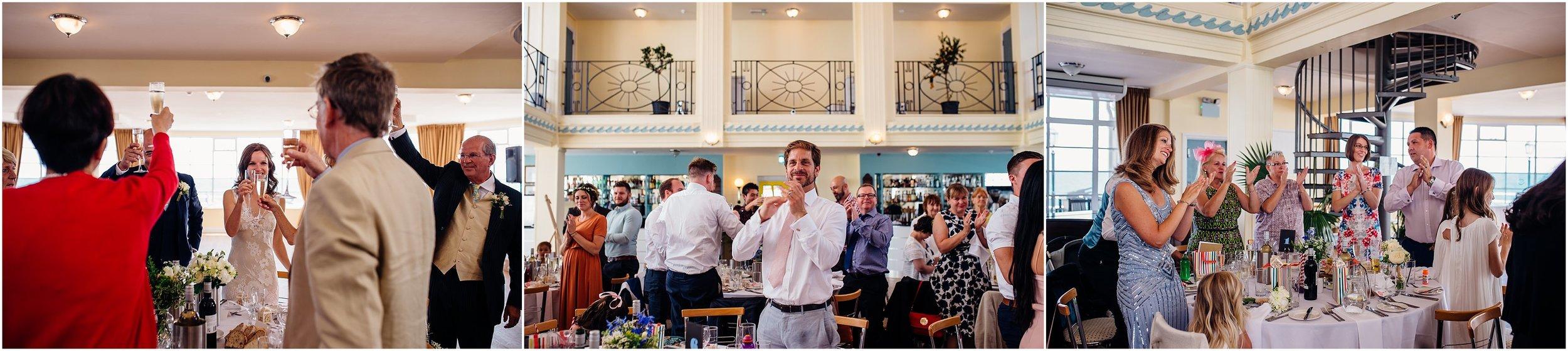 Art Deco Worthing Pier Wedding_0050.jpg