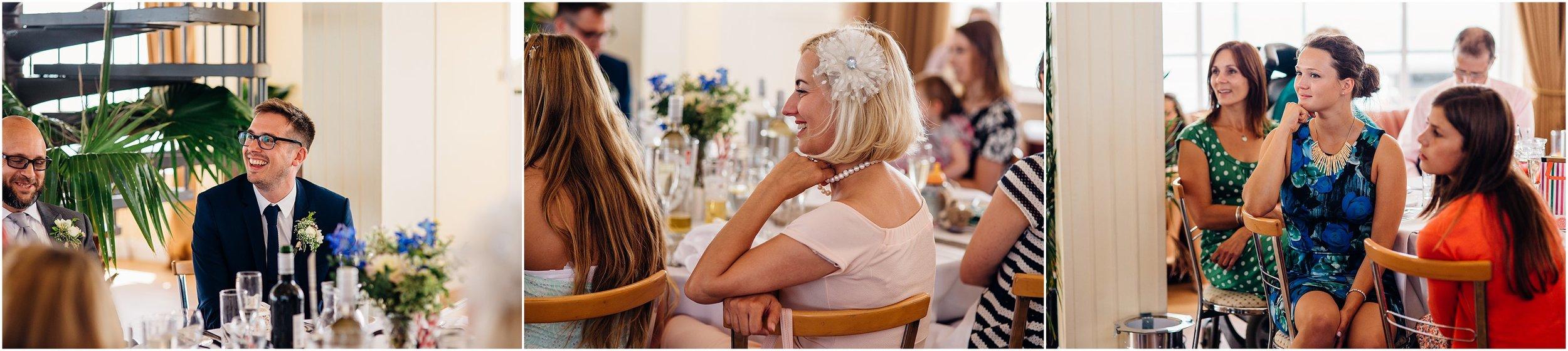 Art Deco Worthing Pier Wedding_0052.jpg