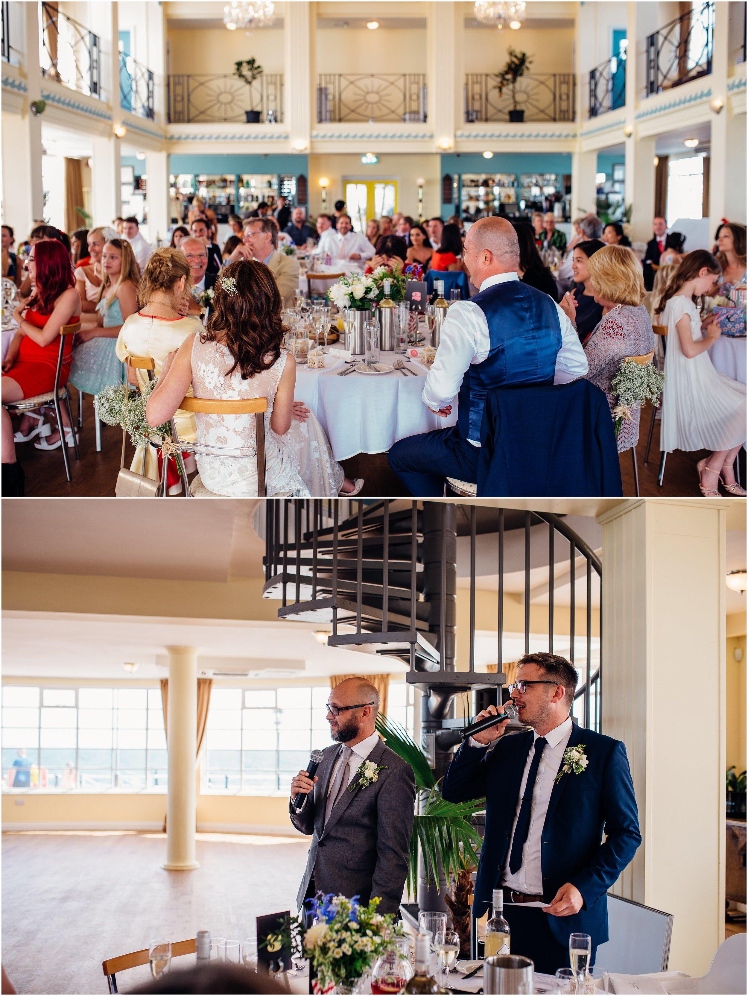 Art Deco Worthing Pier Wedding_0053.jpg