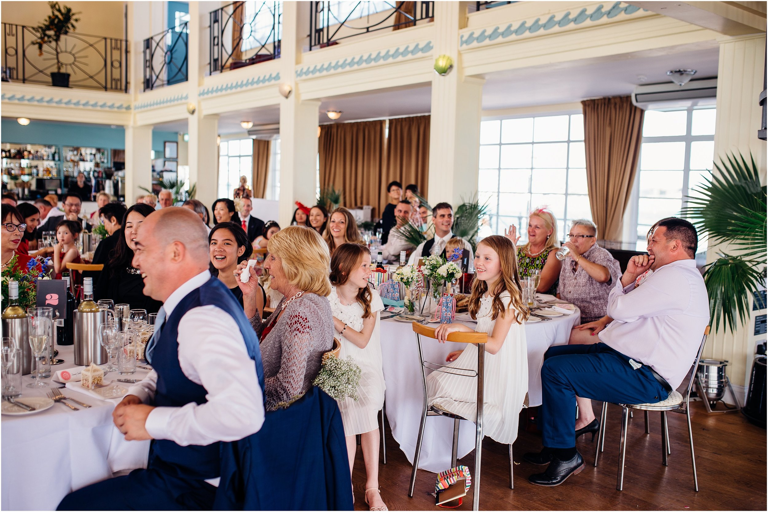 Art Deco Worthing Pier Wedding_0056.jpg
