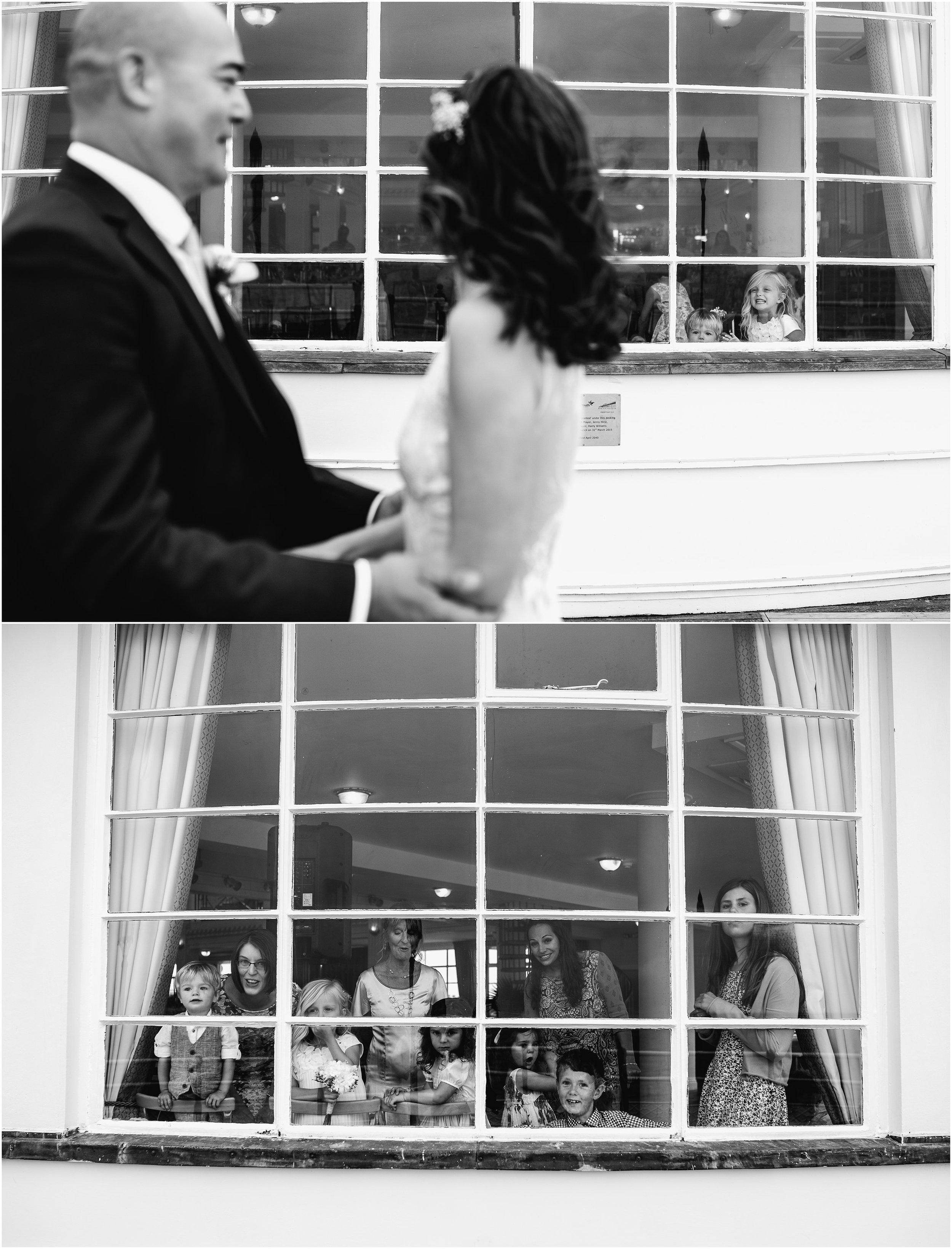 Art Deco Worthing Pier Wedding_0059.jpg