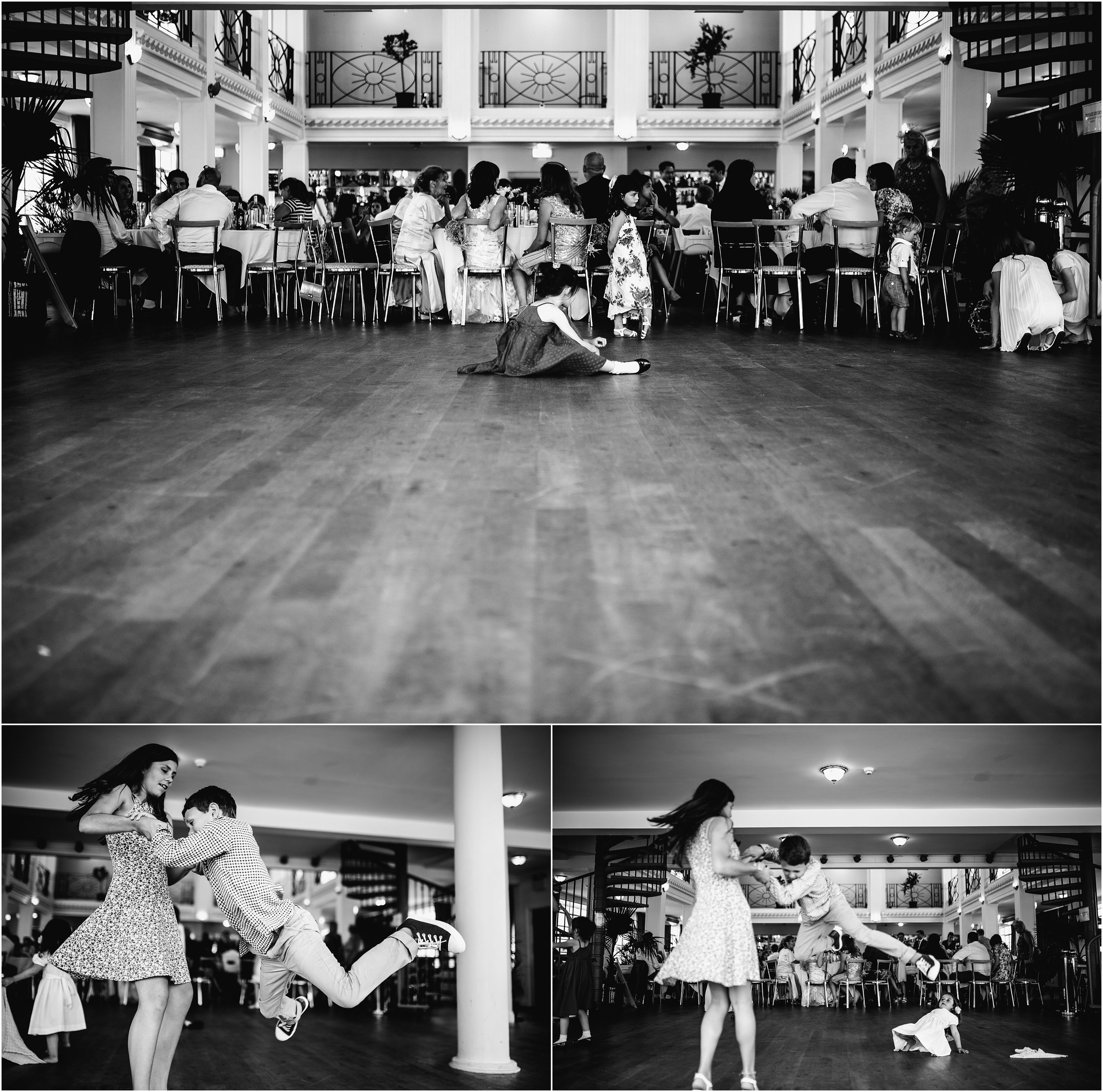 Art Deco Worthing Pier Wedding_0061.jpg