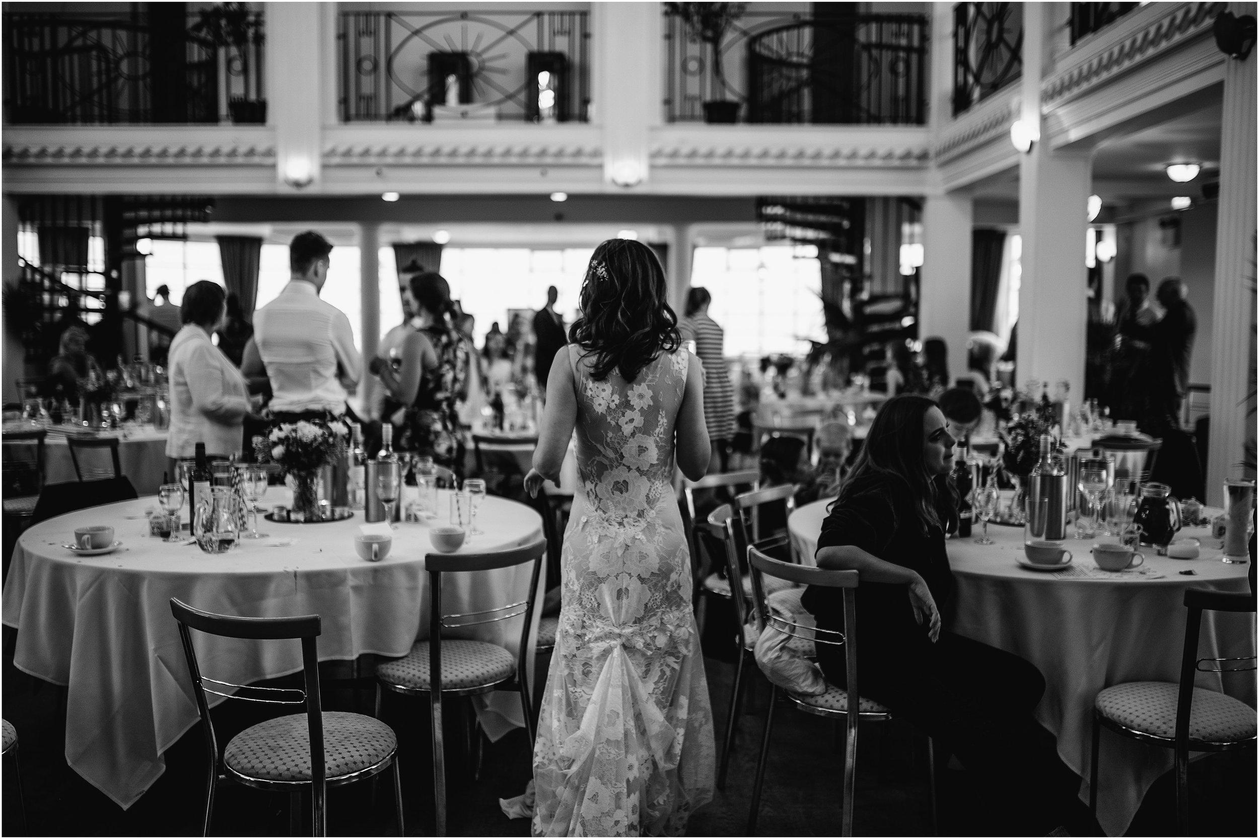 Art Deco Worthing Pier Wedding_0070.jpg