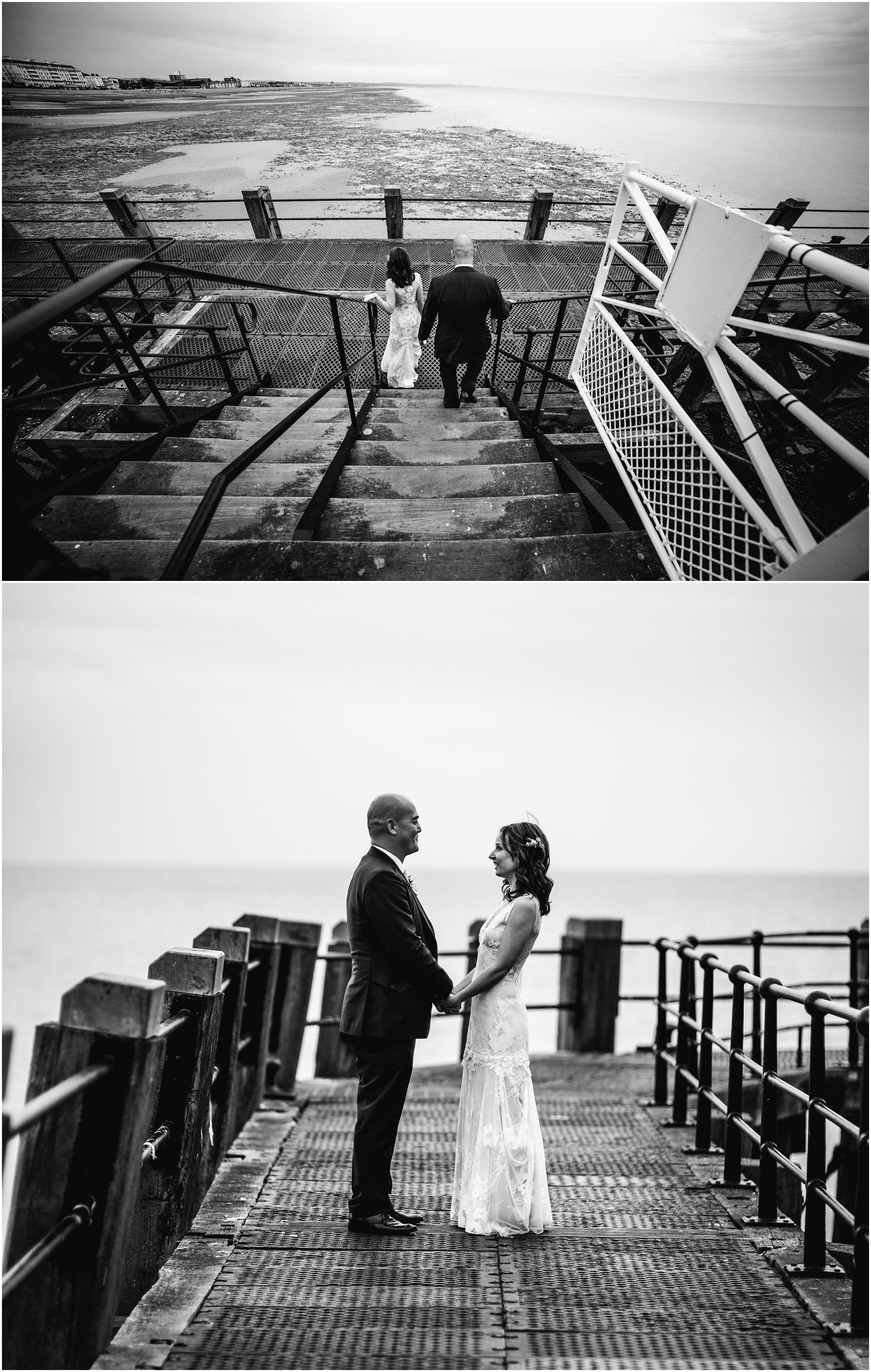 Art Deco Worthing Pier Wedding_0072.jpg