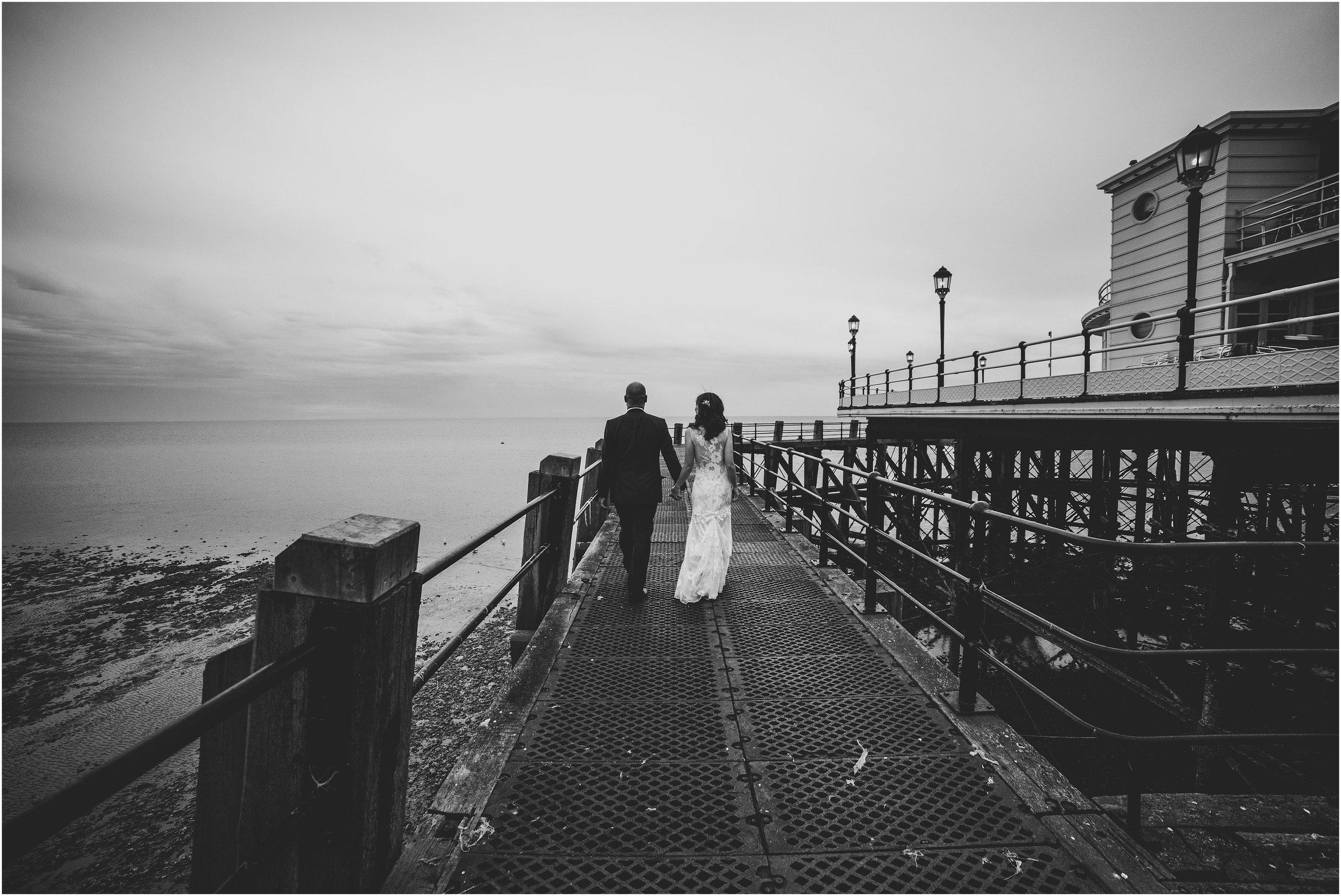 Art Deco Worthing Pier Wedding_0073.jpg