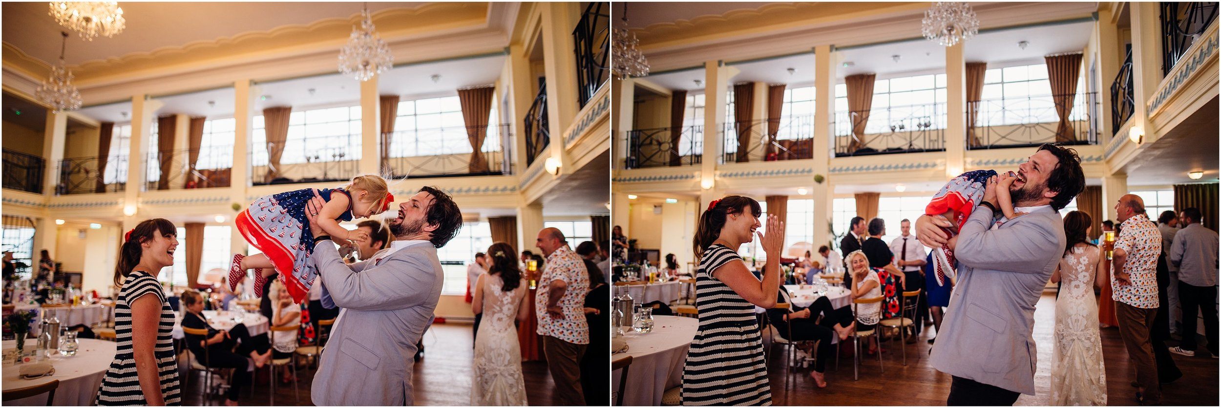Art Deco Worthing Pier Wedding_0074.jpg