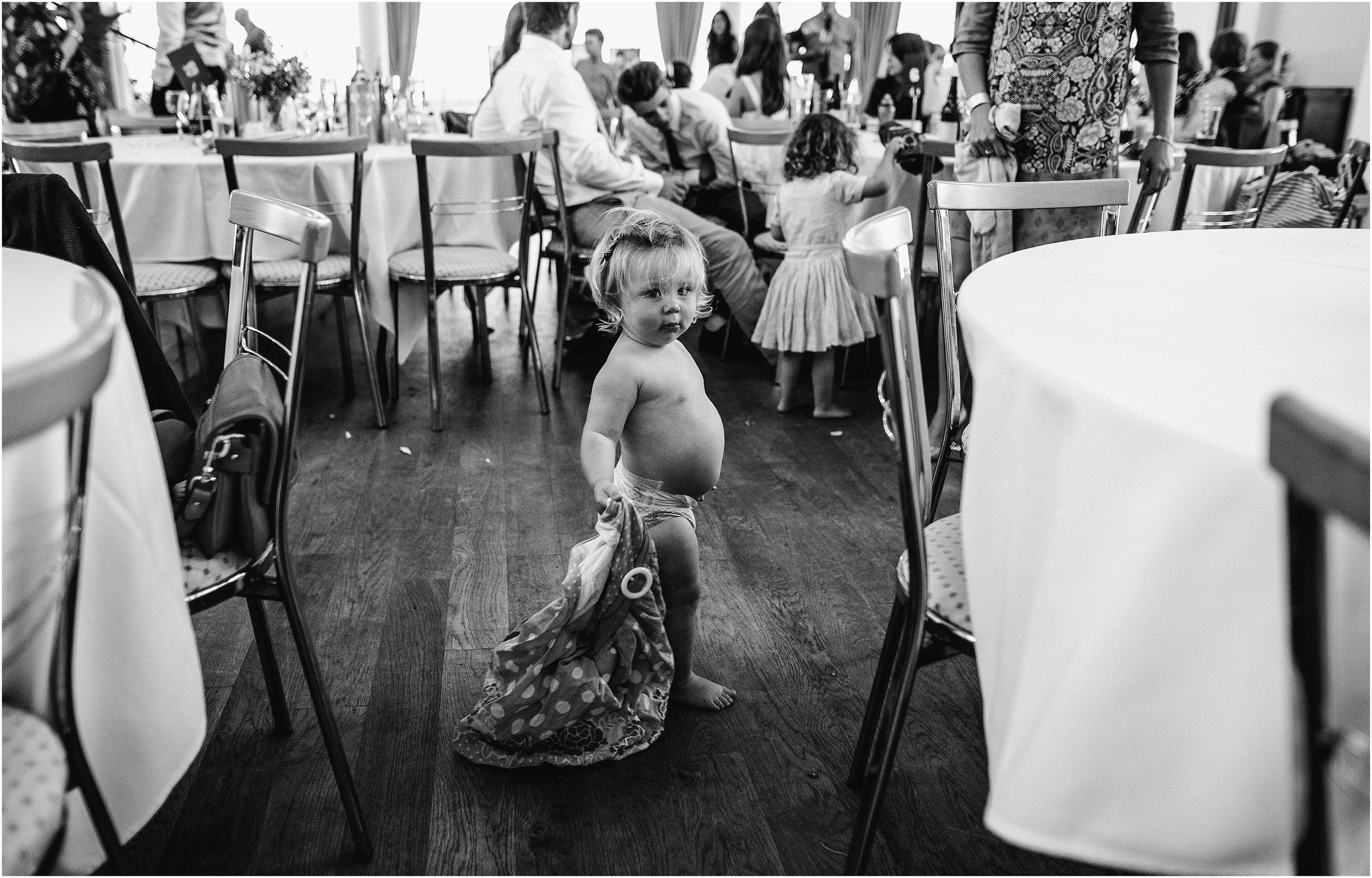 Art Deco Worthing Pier Wedding_0077.jpg
