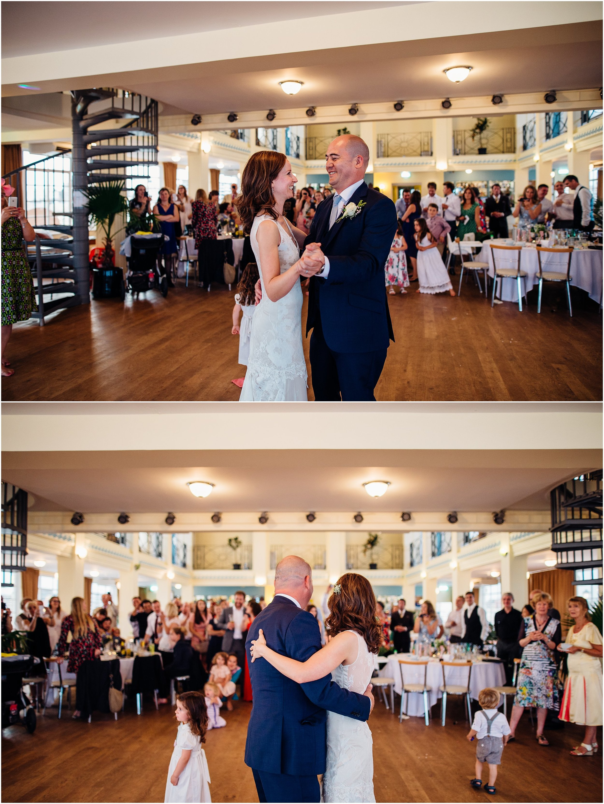 Art Deco Worthing Pier Wedding_0080.jpg
