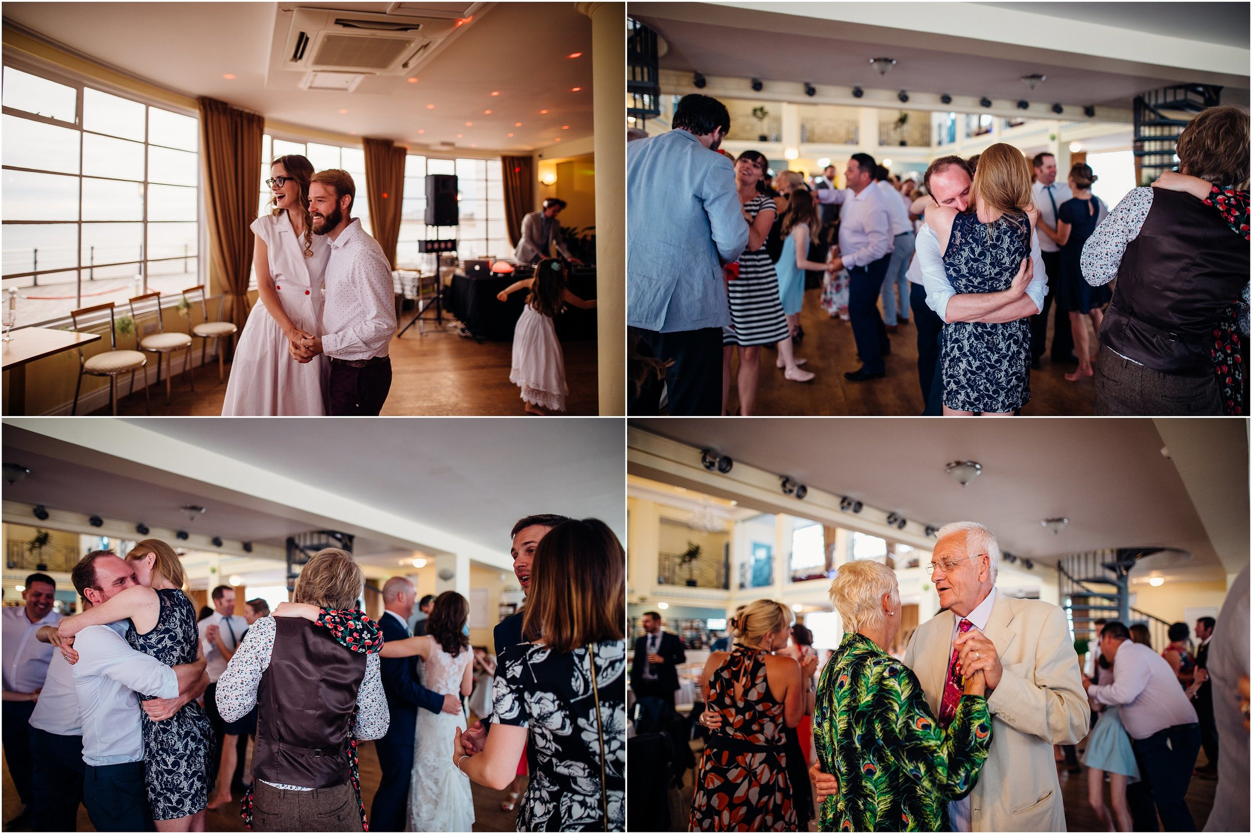 Art Deco Worthing Pier Wedding_0081.jpg