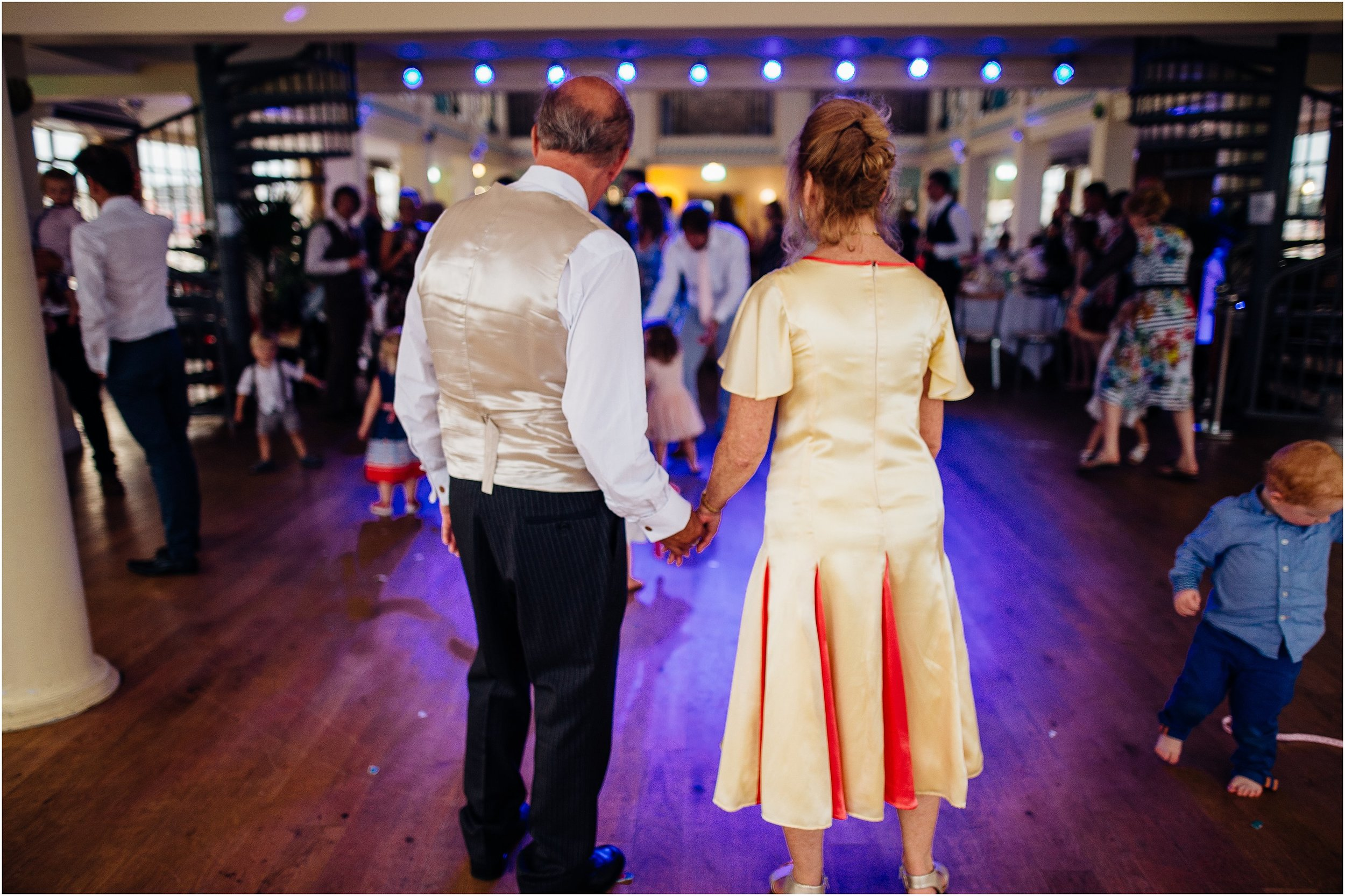 Art Deco Worthing Pier Wedding_0083.jpg