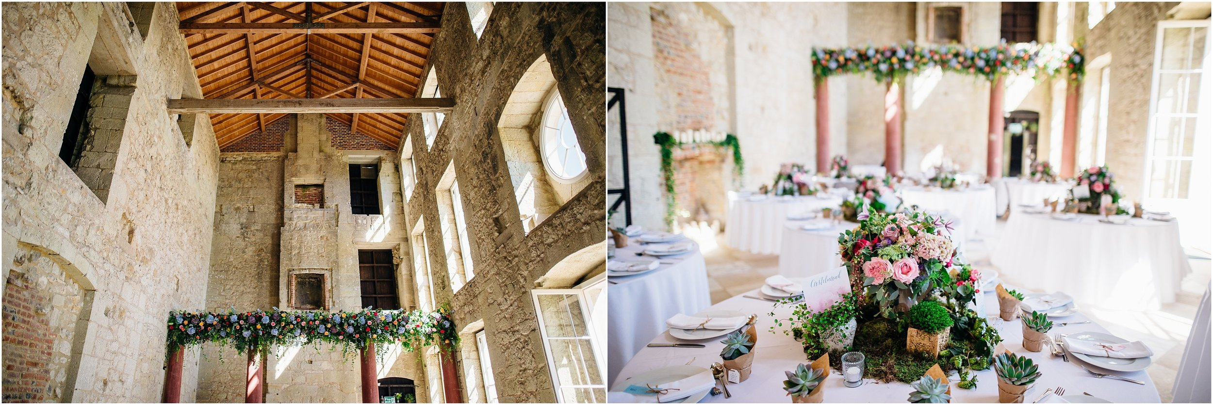 ENGLISH COUNTRY HOUSE WEDDING-RUSTIC FLORAL CHIC_0016.jpg