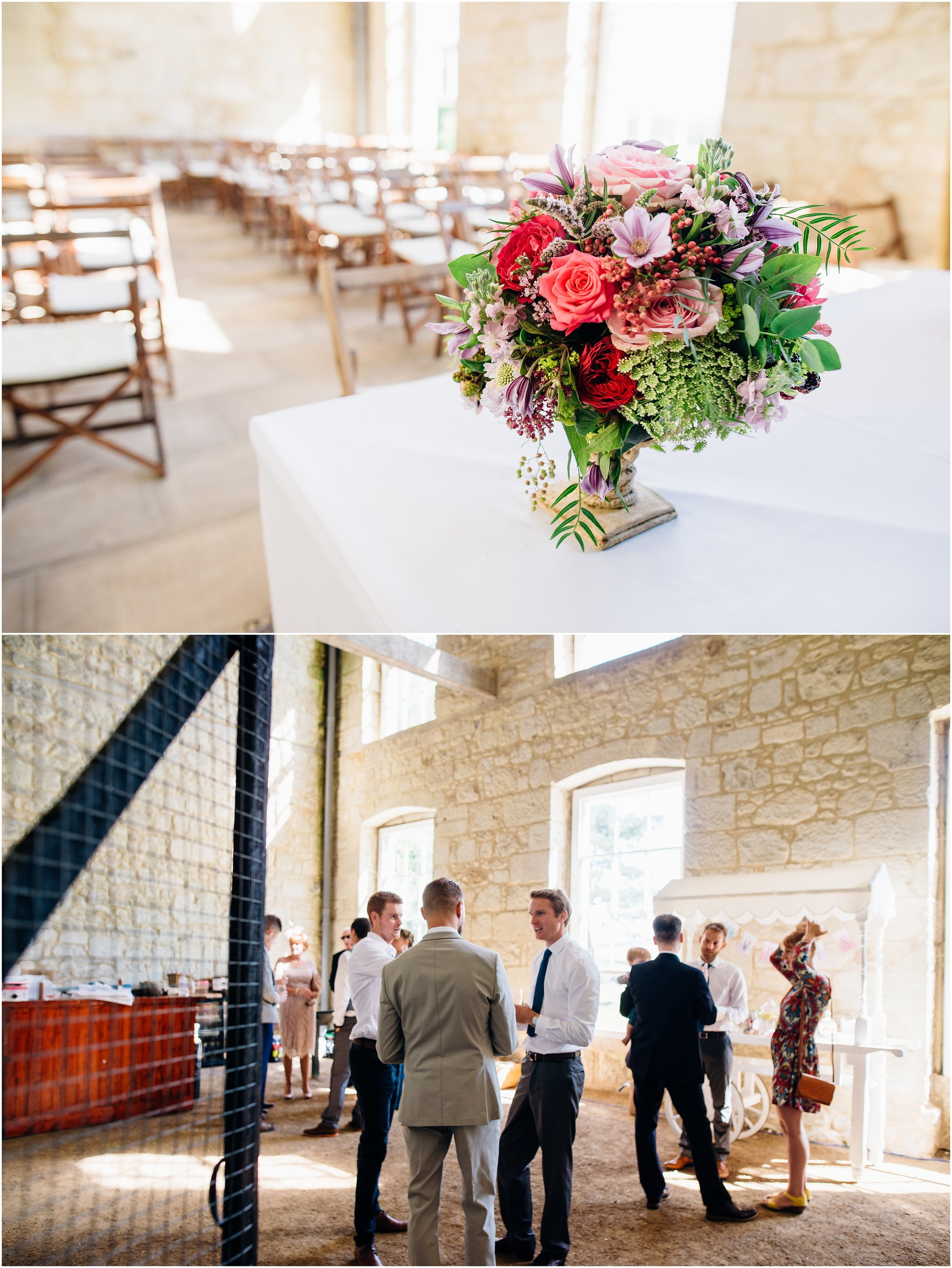 ENGLISH COUNTRY HOUSE WEDDING-RUSTIC FLORAL CHIC_0020.jpg